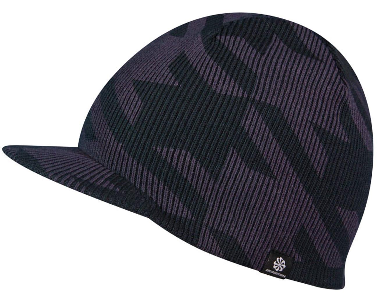 Acquista cappello nike blu - OFF71% sconti 408573fd62f2
