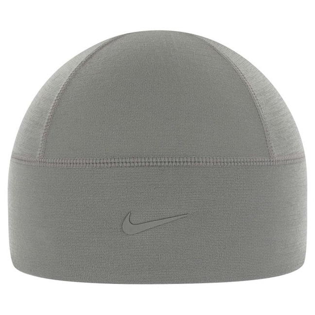 Nike Berretto
