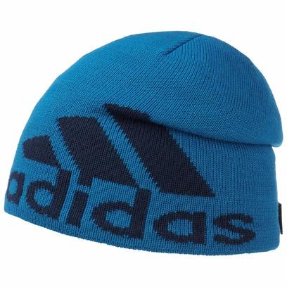 Adidas Cappello Invernale