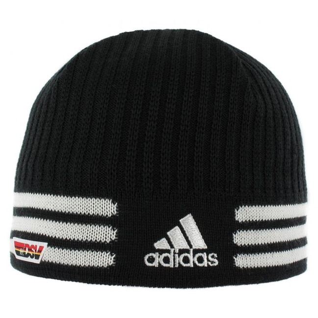 Adidas Berretti