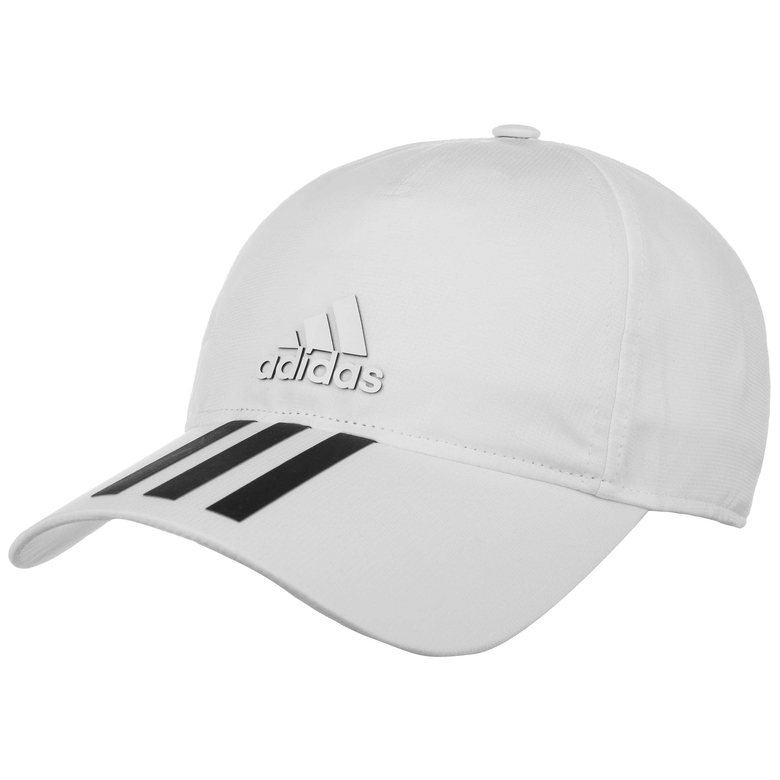 cappello baseball adidas