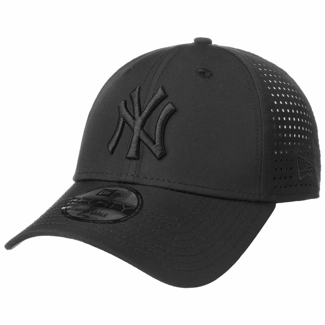 Cappellino 9Forty Feather Perf Yankees by New Era - 31 4b7ea94839ae