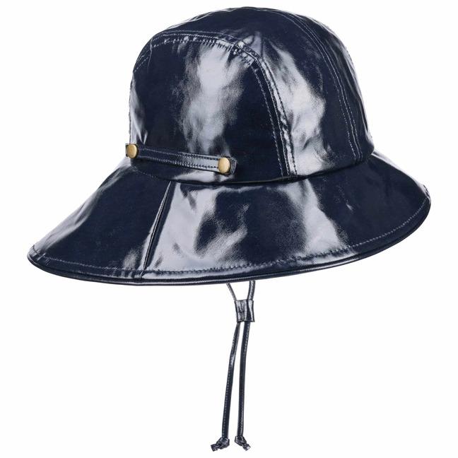 Cappello da Pioggia Southwester by Hammaburg - 59,90