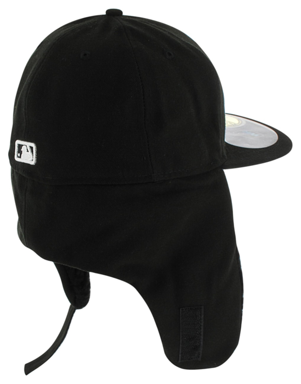 59Fifty Dog Ear Baseball Cap by New Era 1 ... 930c69559d14