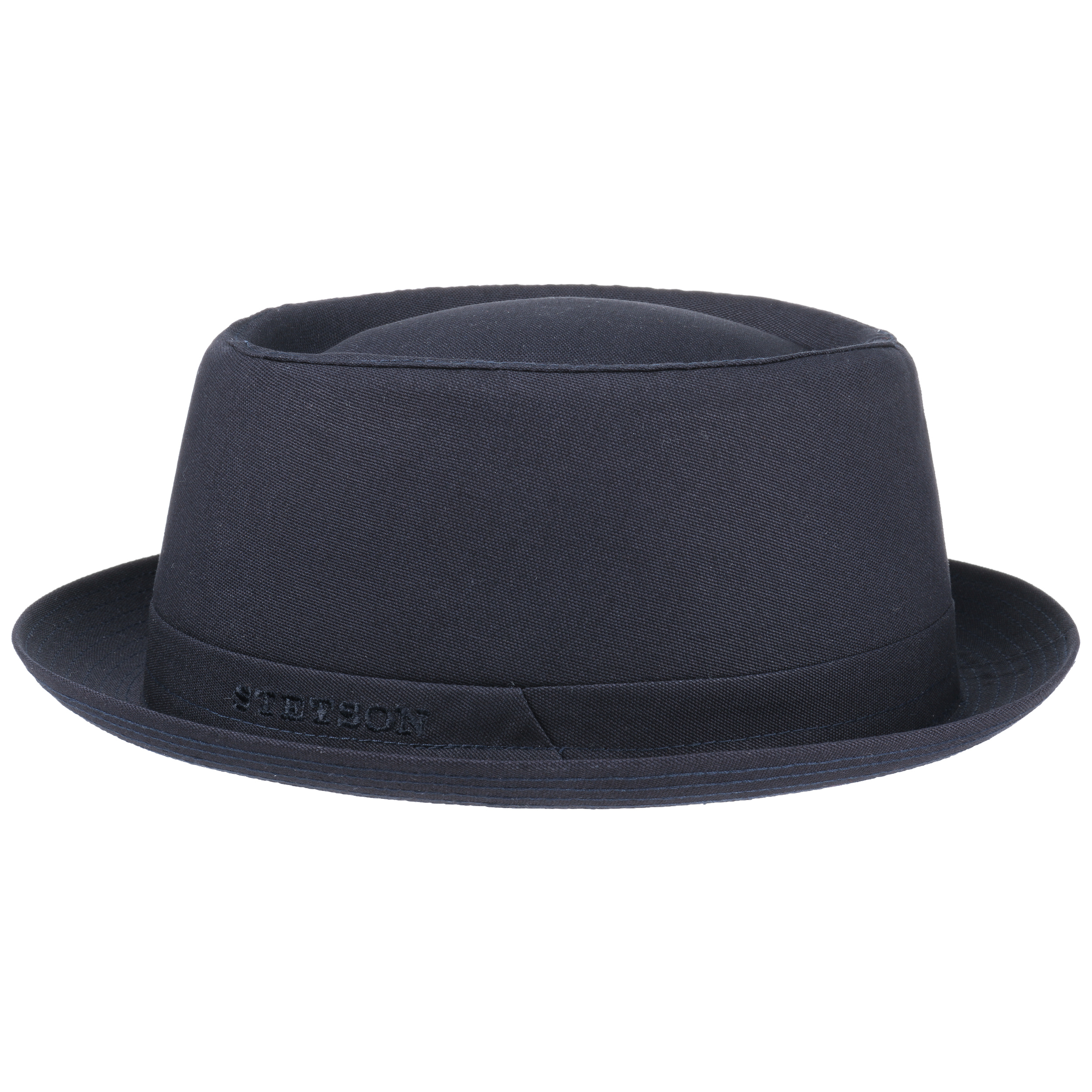 Pie 69 00 Stetson € Athens Cotton Pork Cappello By 8OnkwP0X