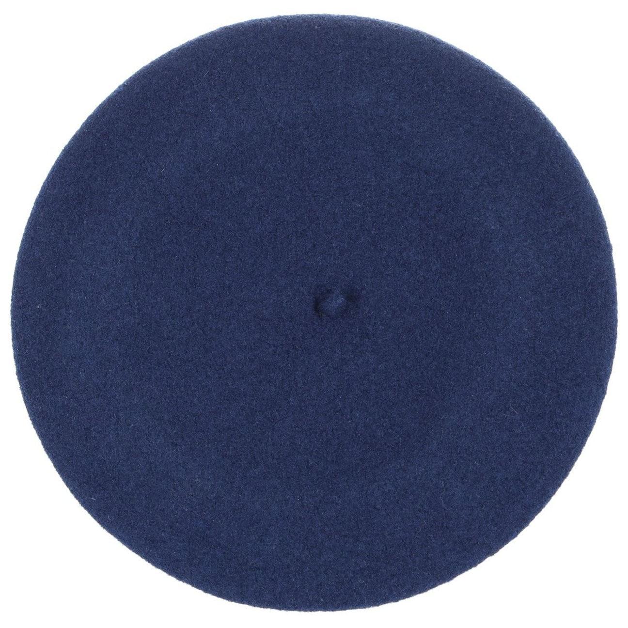Basco da Bambino Petit by Héritage par Laulhère - blu 2 ... 3aa3edea0f4c