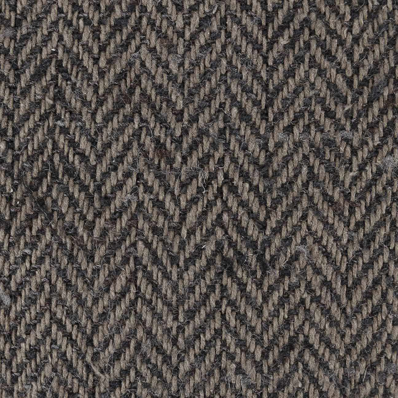 ... Belfast Silk Coppola in Seta by Stetson - grigio 4 ... c45a6936ac63