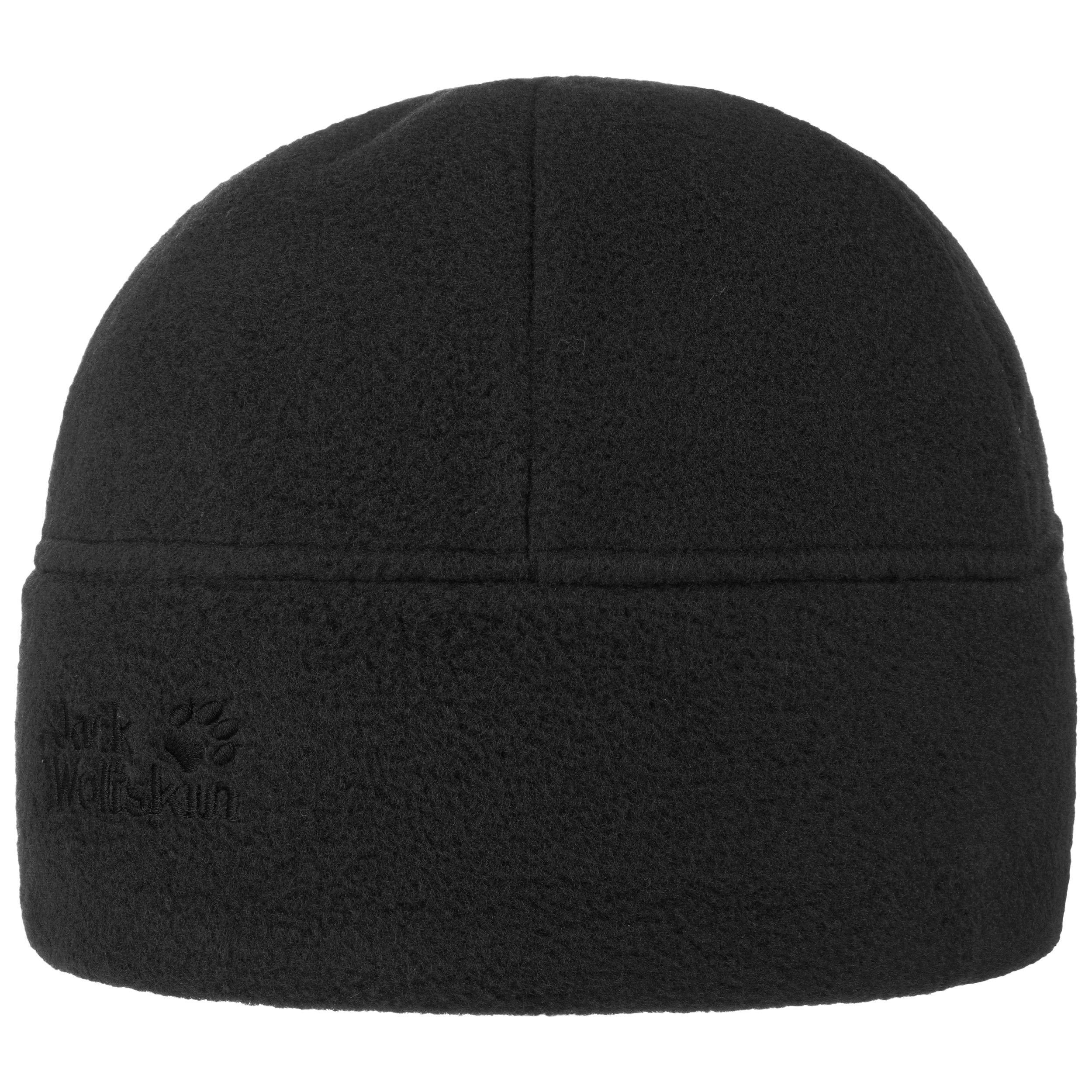 the latest 5ea35 52f1f Berretto Beanie Stormlock by Jack Wolfskin