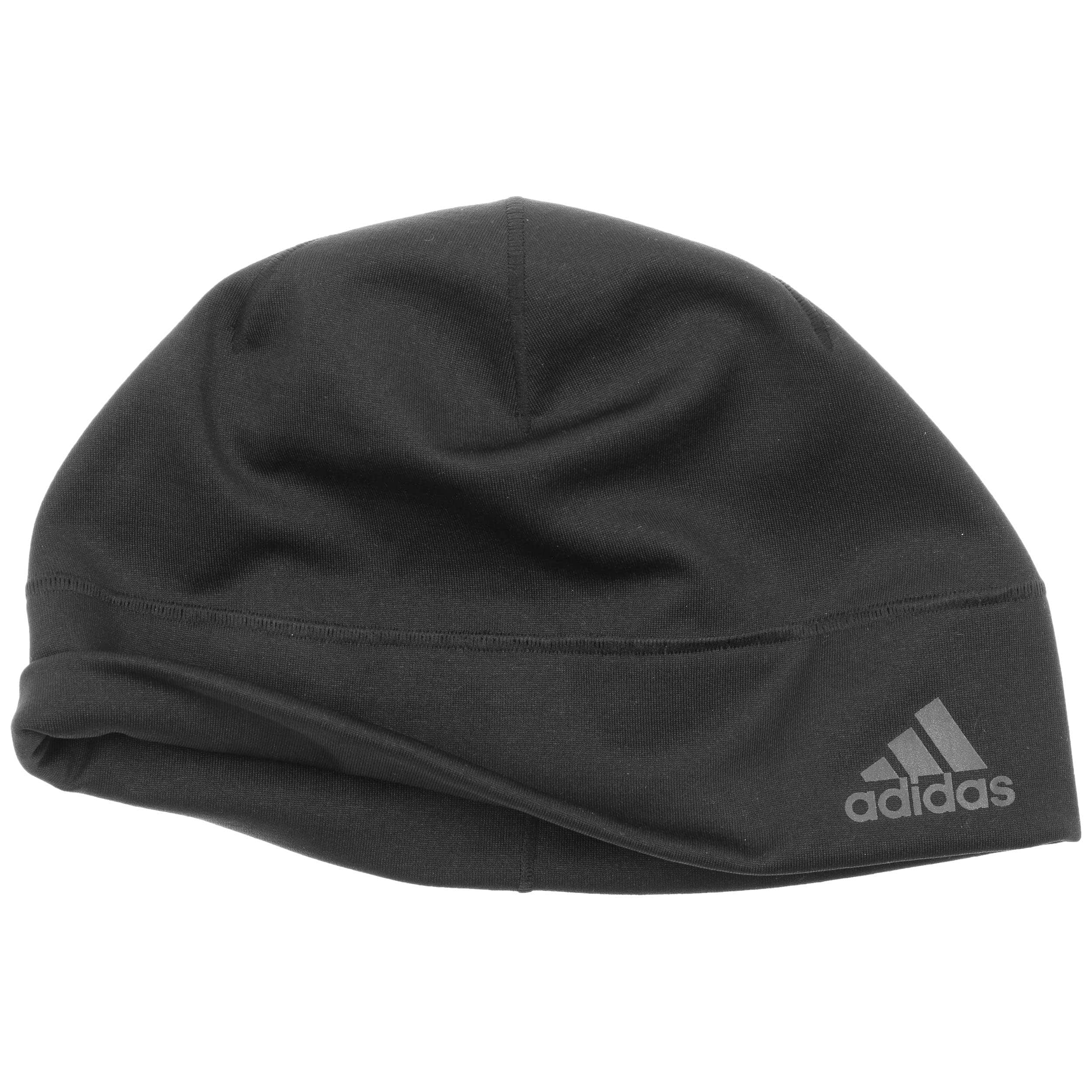 ... Berretto Climaheat Performance by adidas - nero 1 ... 4bb6d4a4cb75