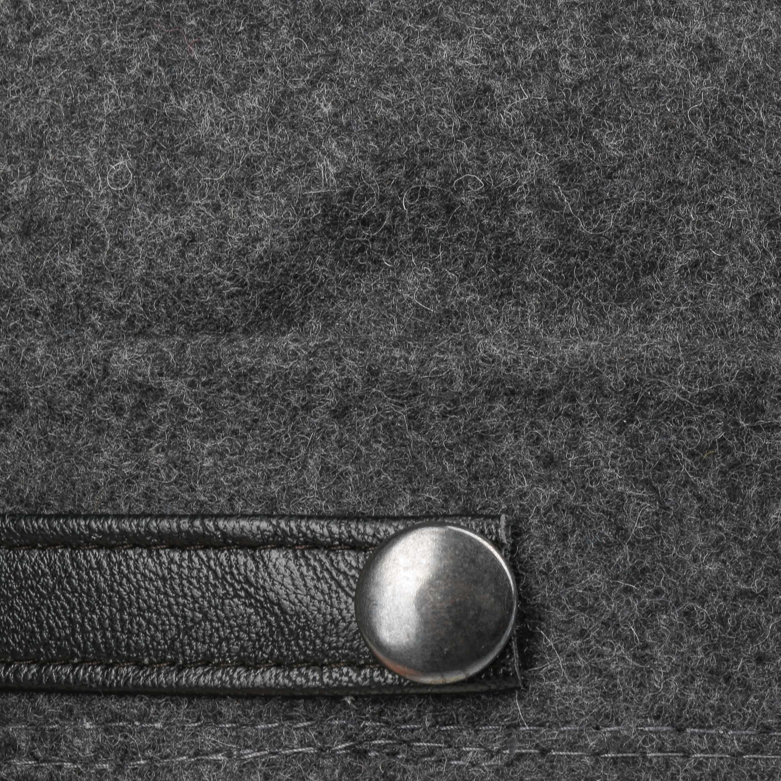 ... Berretto Sudista by Lipodo - grigio 5 ... c49814015227