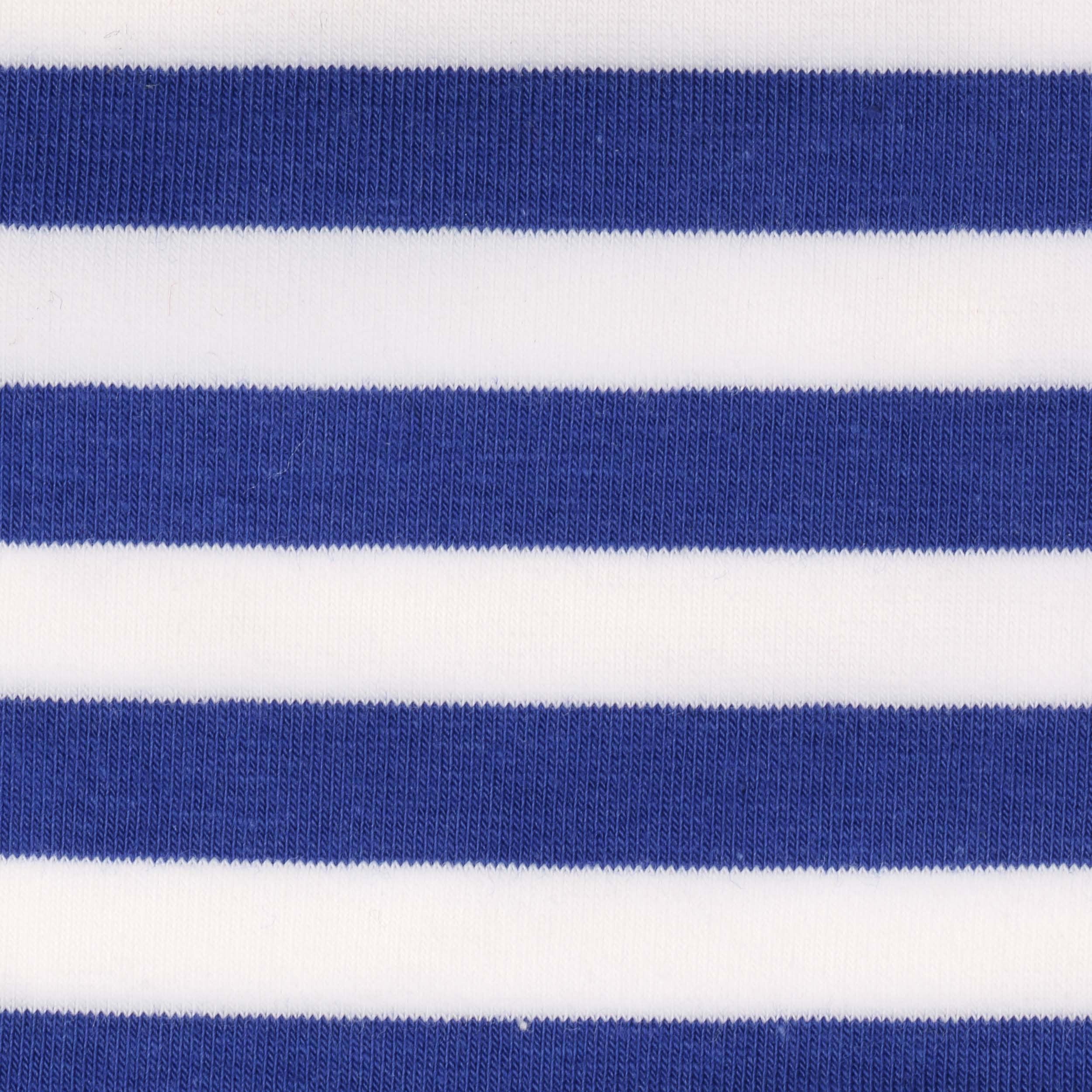 ... 2 · Berretto da Notte by Lipodo - blu 3 ... 1a1819769981