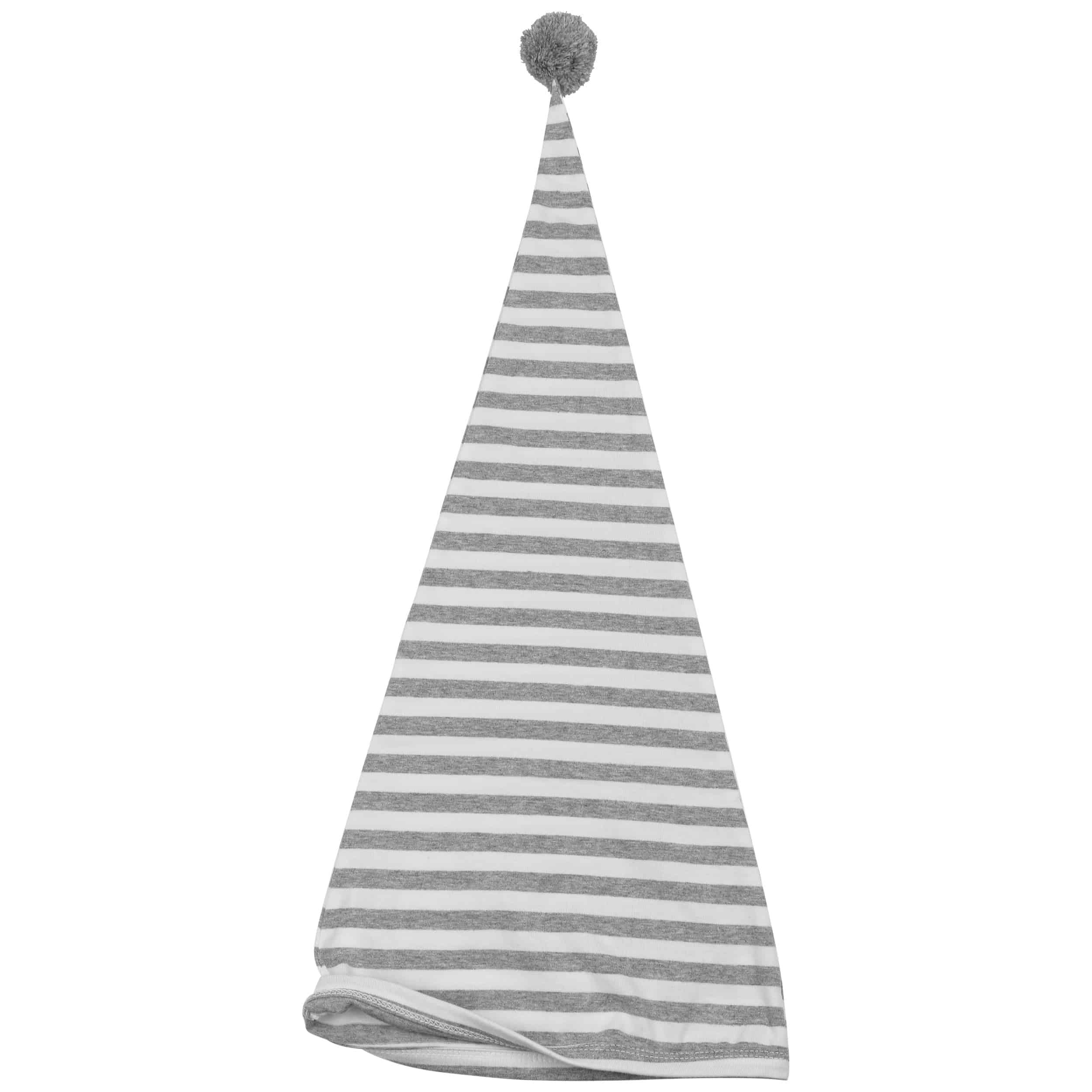 ... Berretto da Notte by Lipodo - grigio chiaro 1 ... 2d964e6167c7