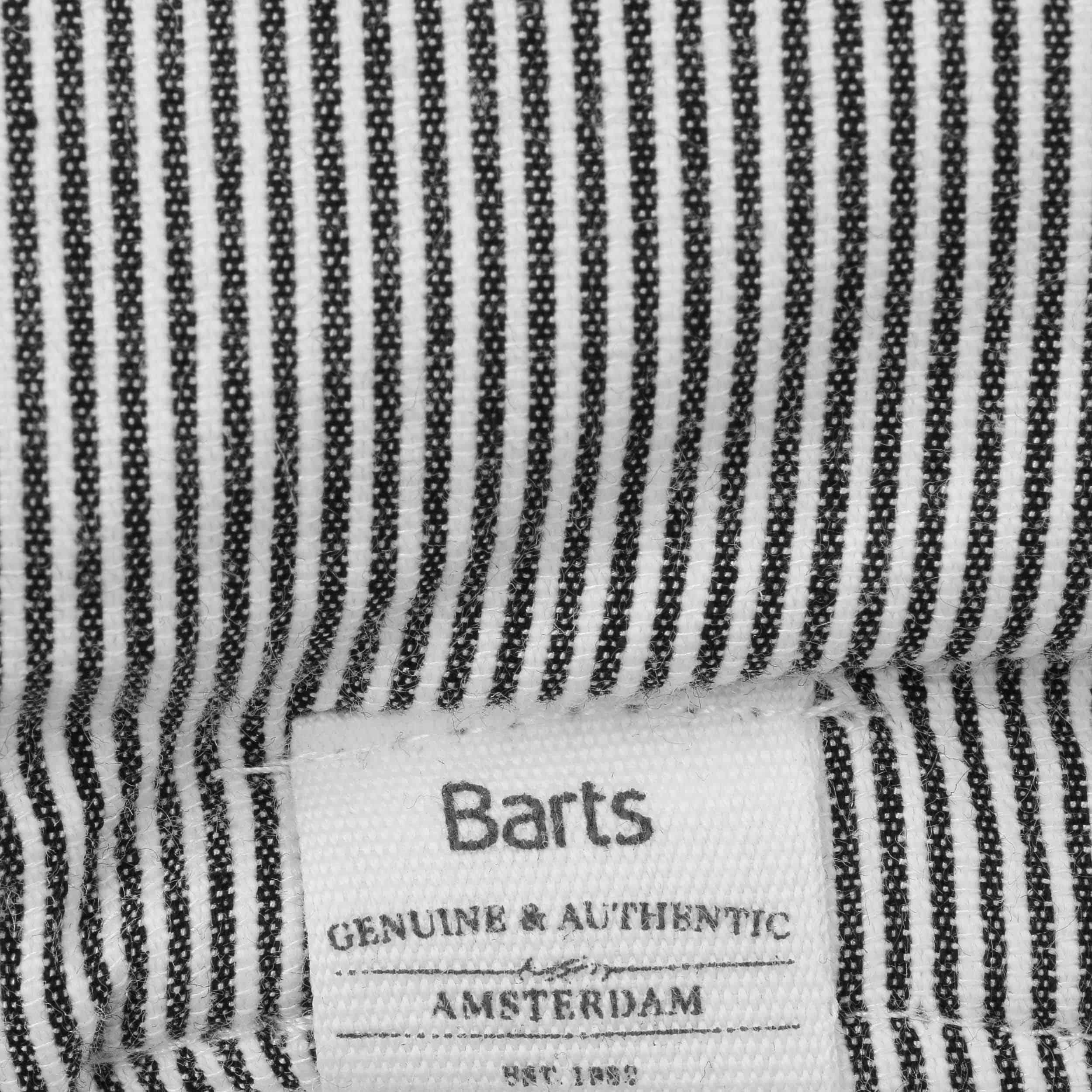 ... Biduri Stripe Gatsbycap by Barts - blu 3 ... 960a0fb590b0