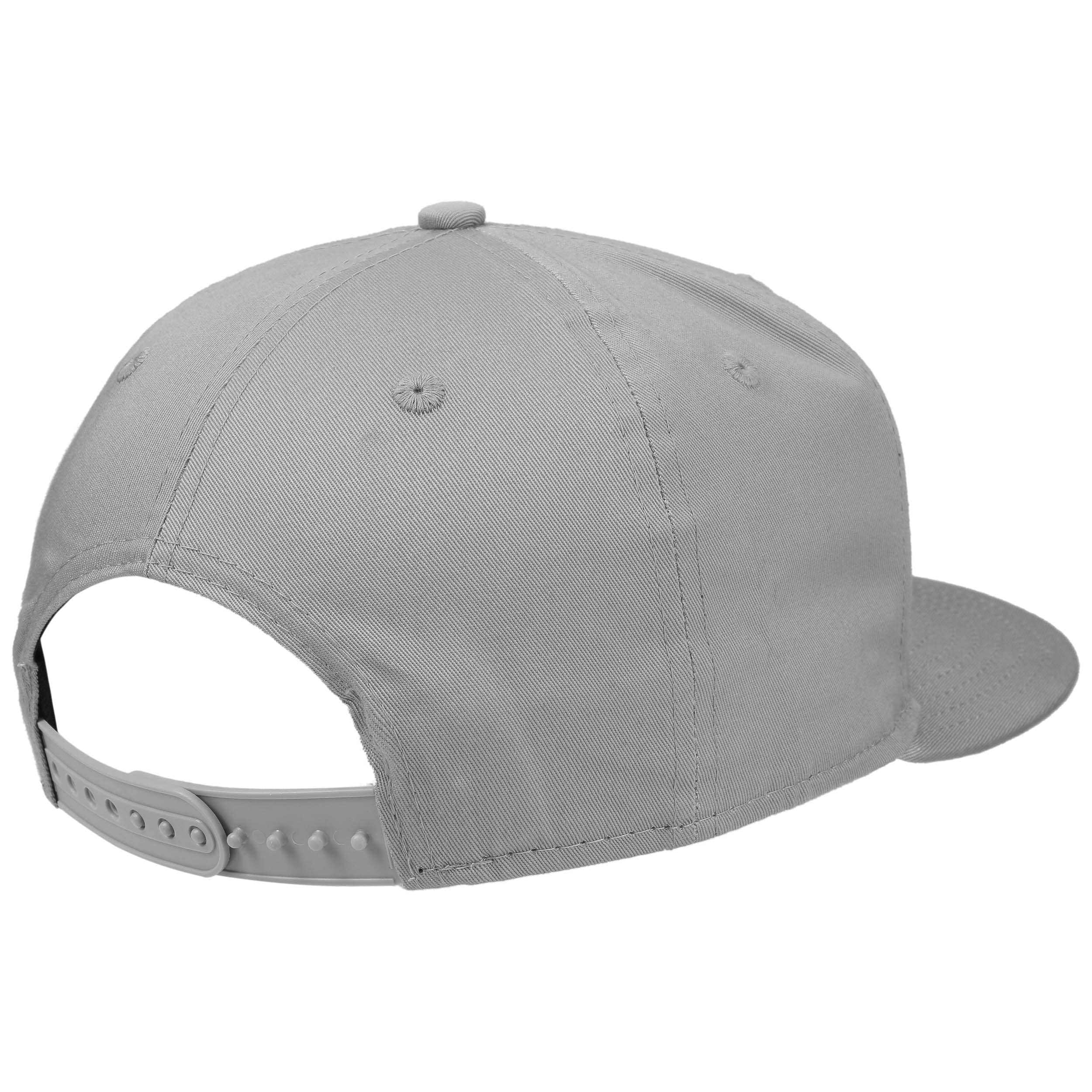 ... rosso bordeaux 3 · Cappellino 9Fifty Ess Yankees by New Era - grigio  chiaro 1 ... 18ded52b9419