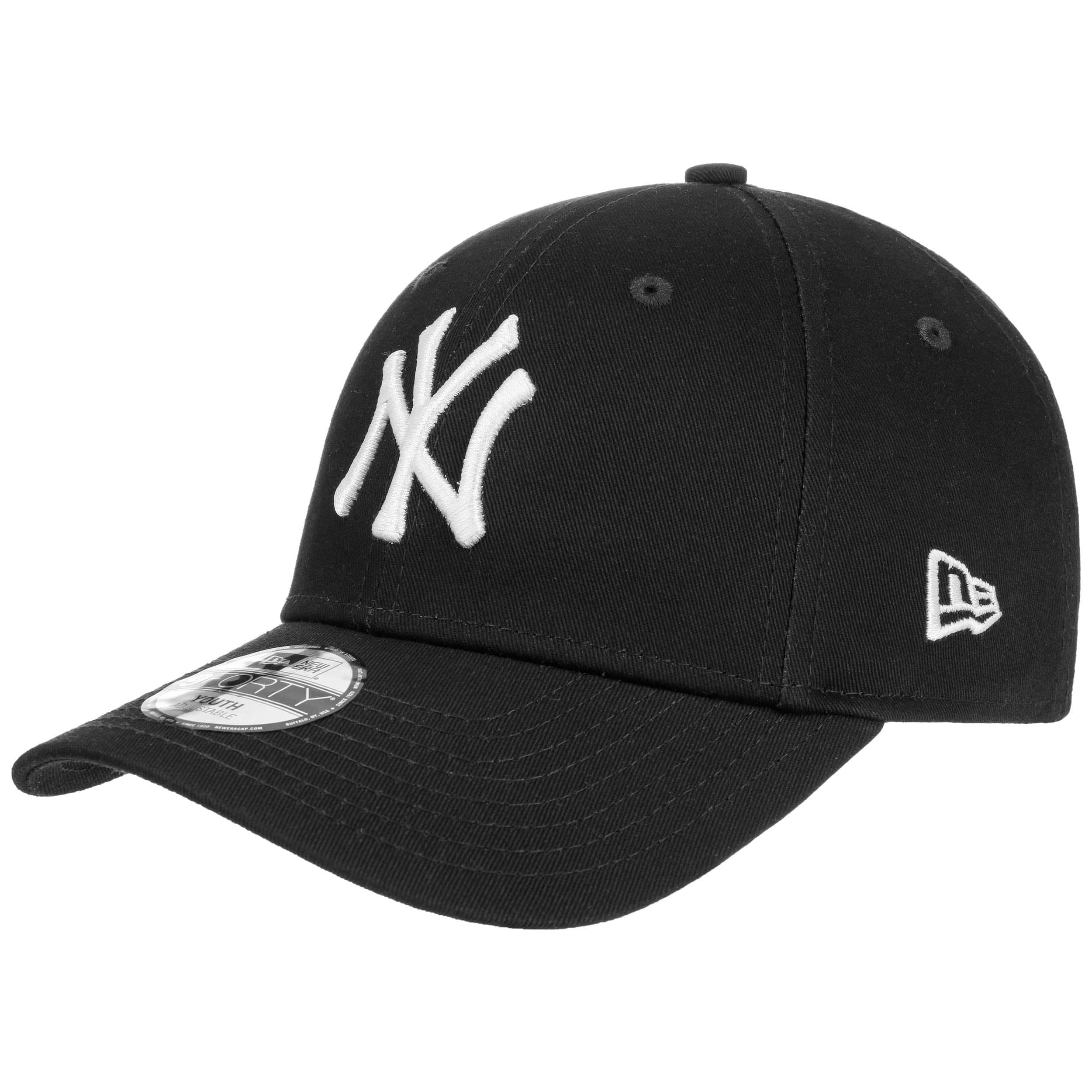 cappello della ny
