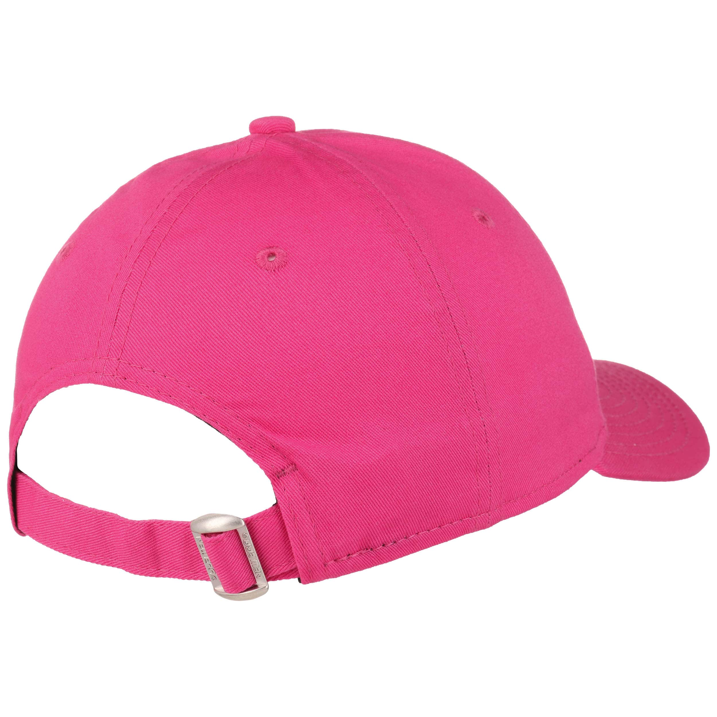 ... nero 3 · Cappellino 9Forty JUNIOR NY by New Era - pink 3 ... a2ac08c41394