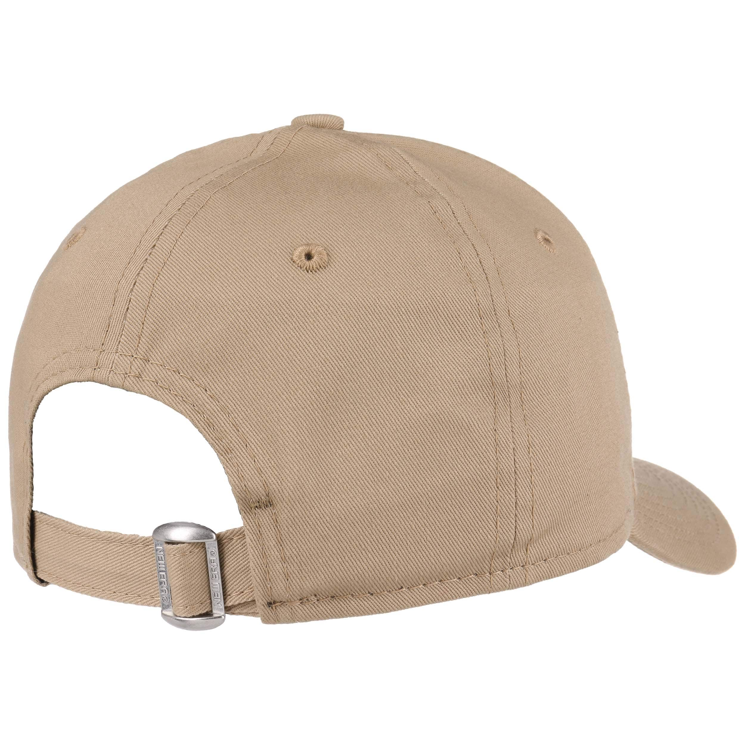... Cappellino 9Forty Junior League NY by New Era - cammello 1 ... e7d014149af2