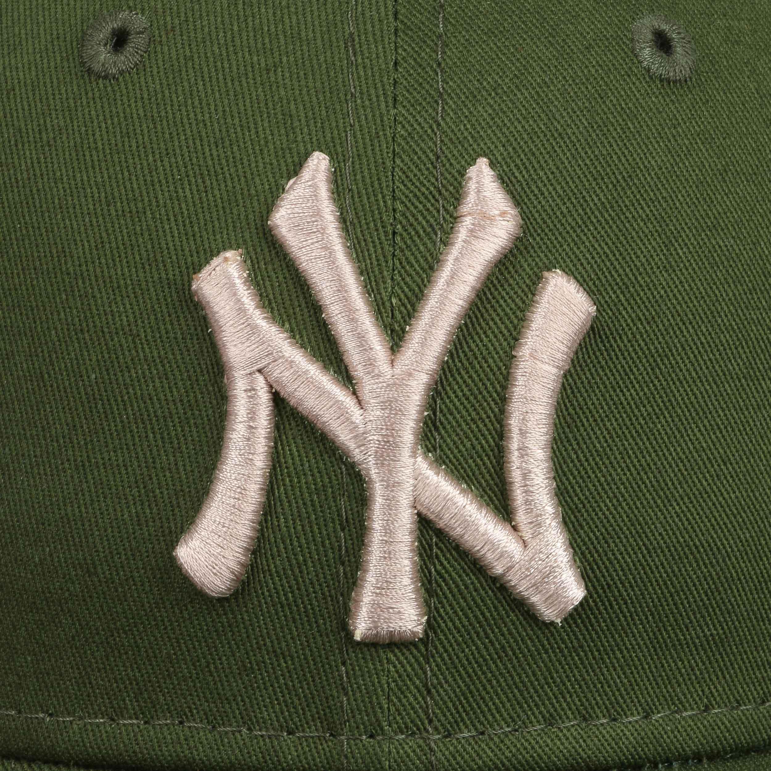 ... cammello 1 · Cappellino 9Forty Junior League NY by New Era - oliva 4 ... f5692c05919d
