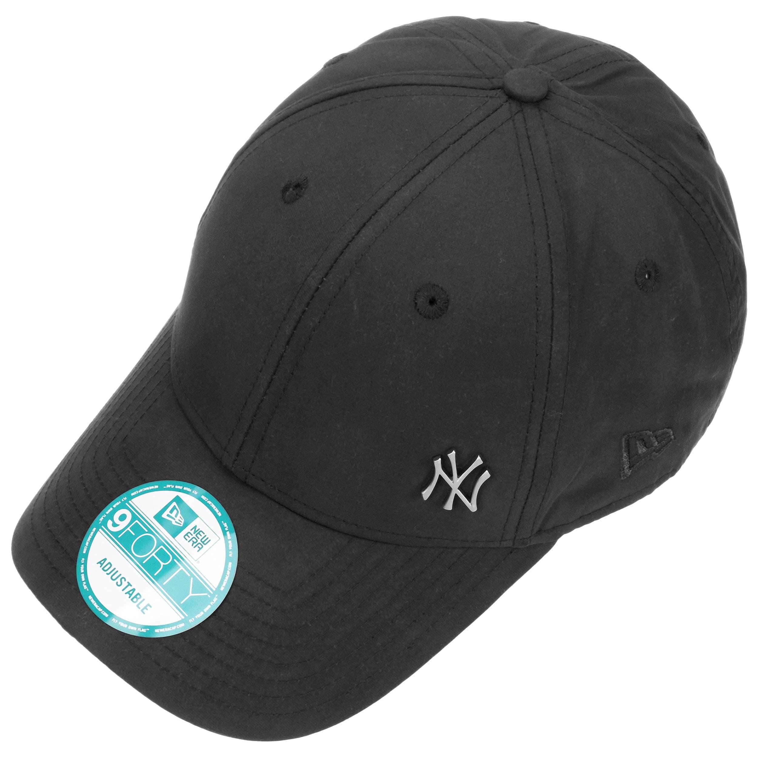marchi riconosciuti buono sconto più basso Cappellino 9Forty NY Strapback by New Era - 19,95 €