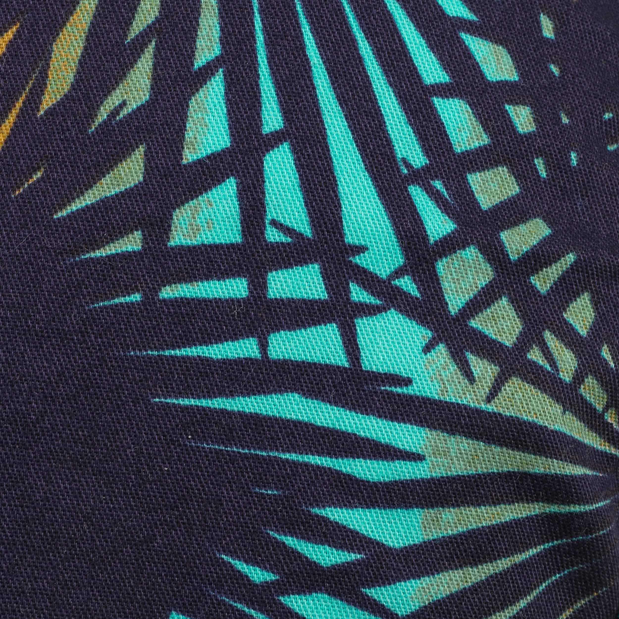 ... Cappellino Army Palma Anti UV by Döll - blu scuro 4 ... 7f396cef512a