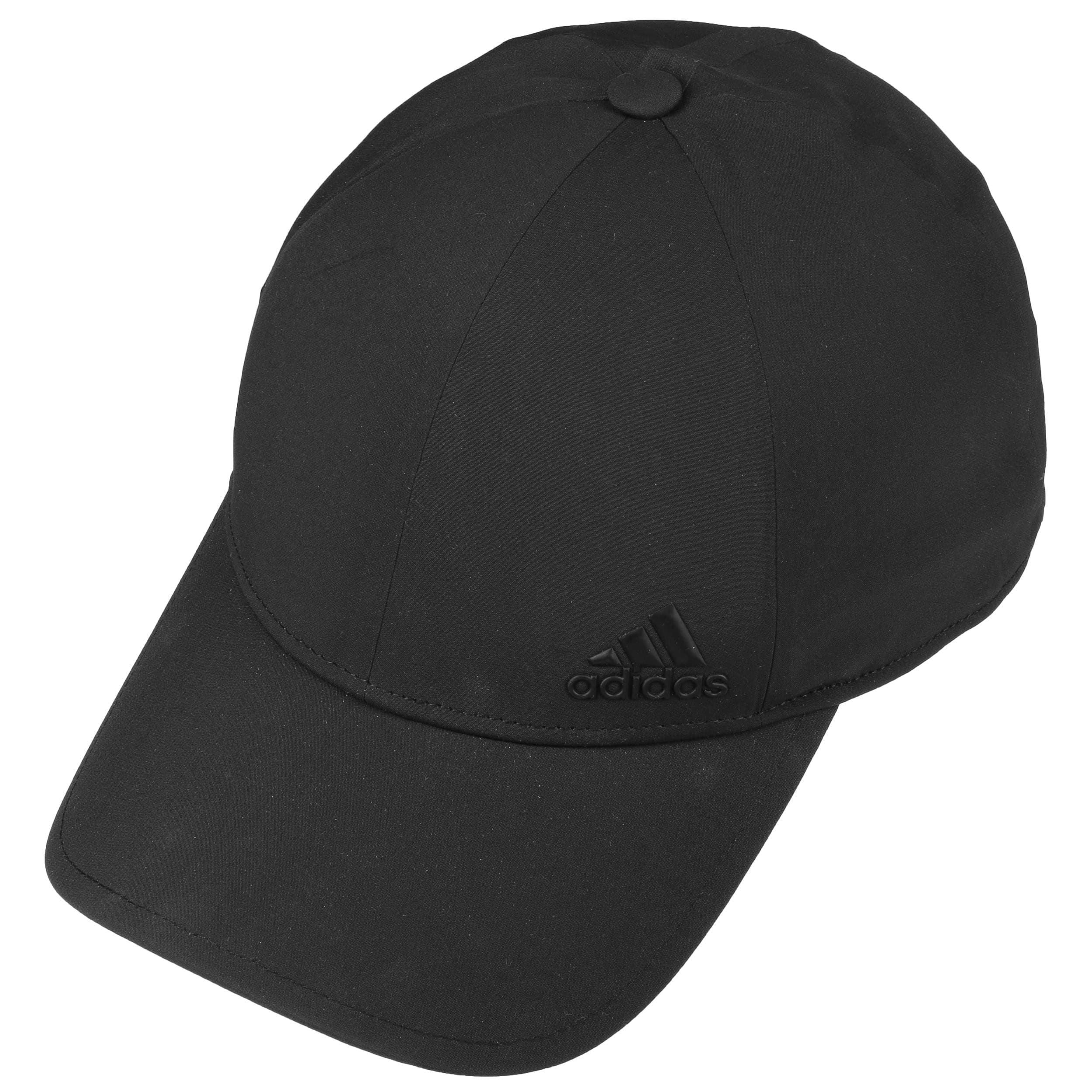 ... Cappellino Bonded by adidas - nero 1 ... 009a7249efa6