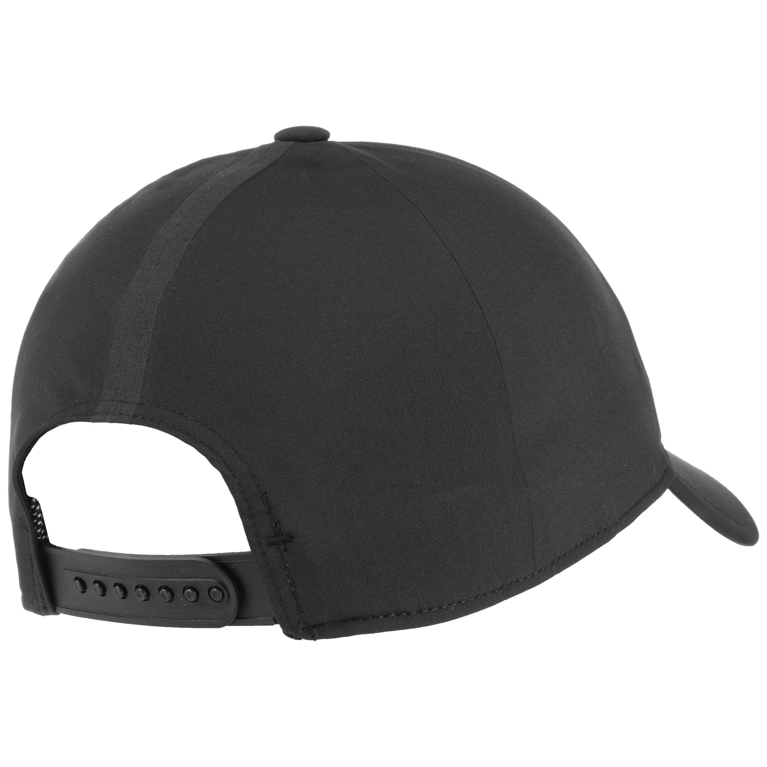 cappello uomo adidas nero