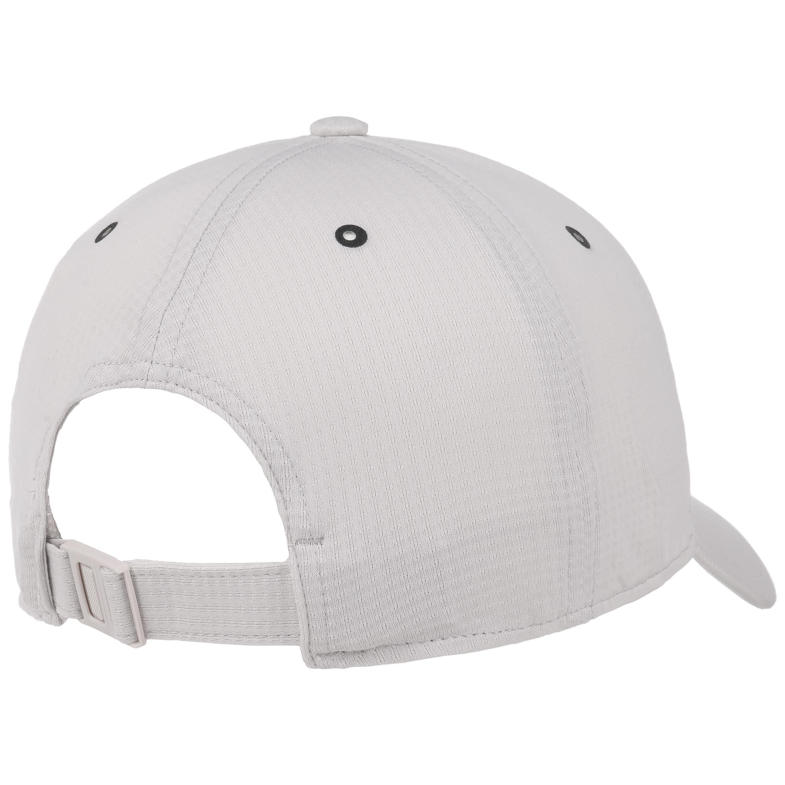 Adidas climachill bianco