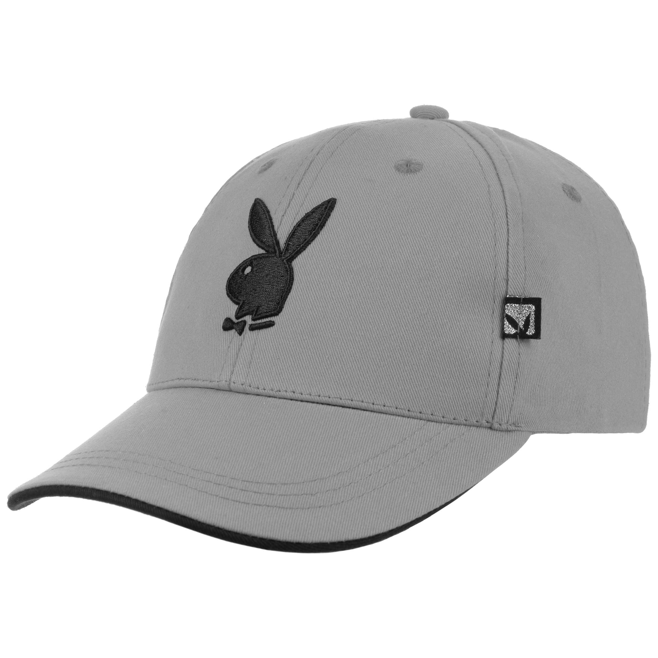 Bunny Cappellino Classic 19 € Playboy 95 eBodrCx