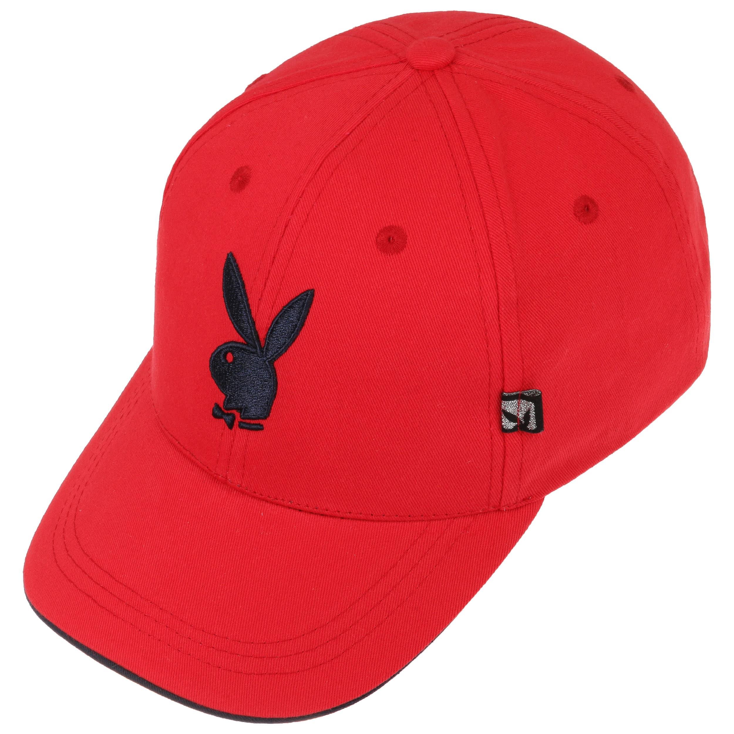 informazioni per risparmia fino all'80% vendita calda Cappellino Classic Bunny Playboy