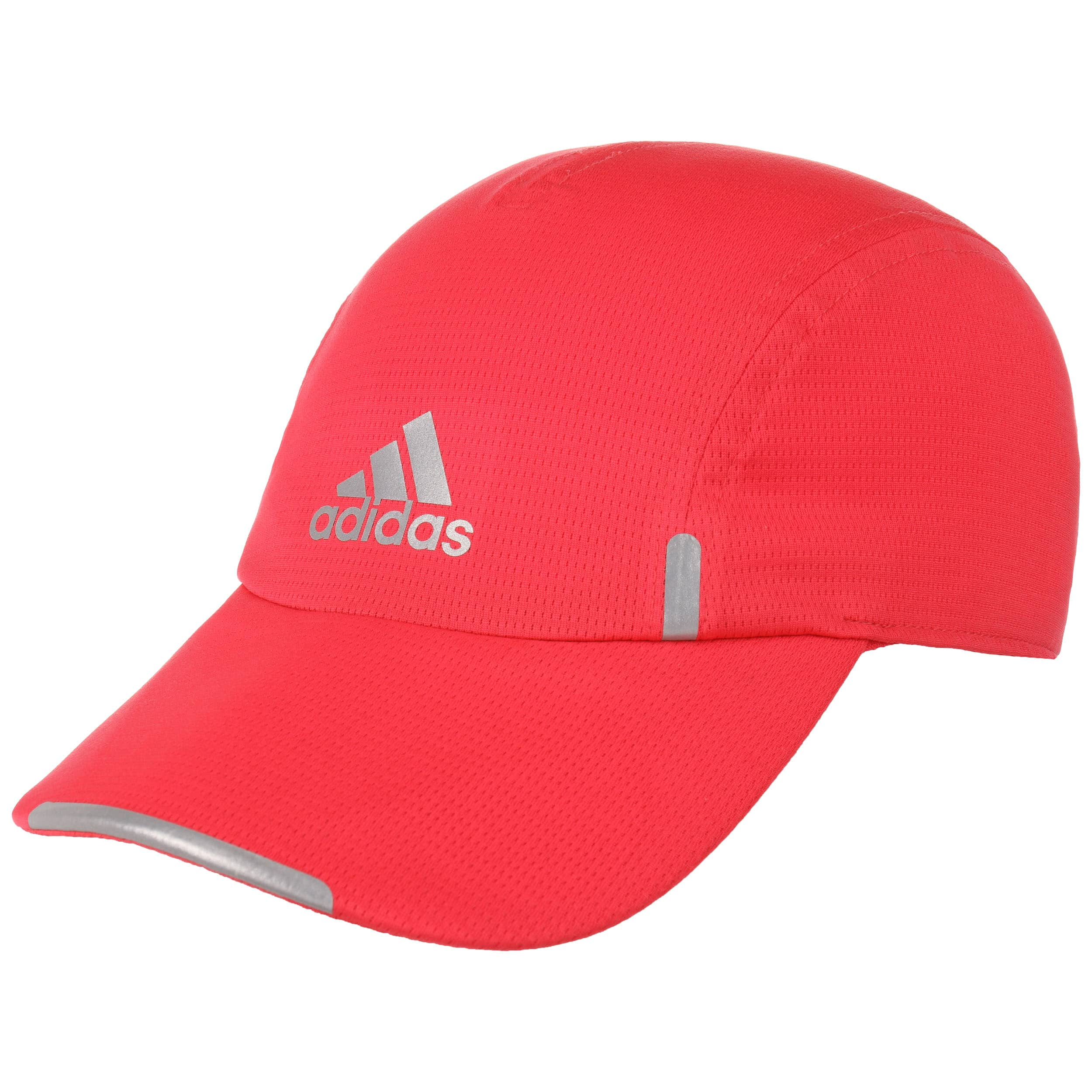 ... Cappellino Climacool Running by adidas - pink 2 a3cf5554edce