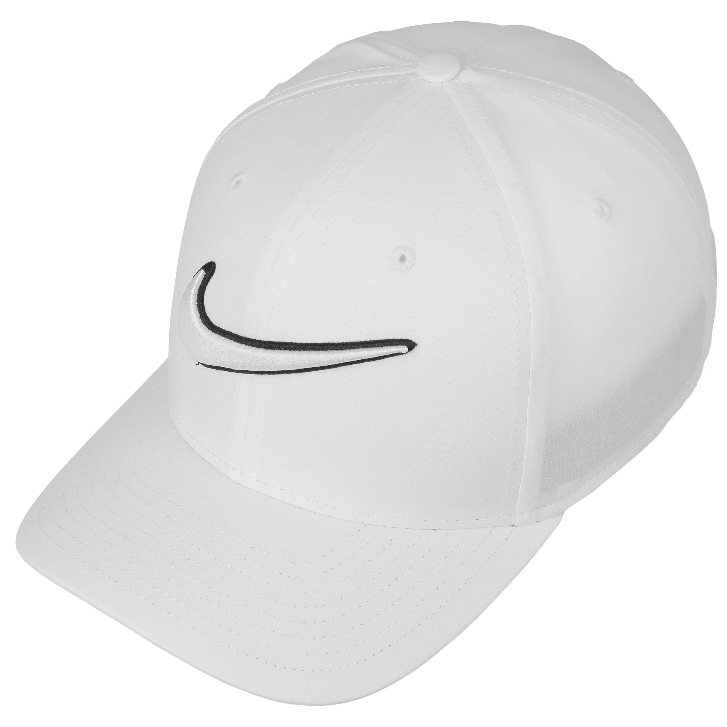 Acquista cappello nike rf - OFF70% sconti a735790aba4b