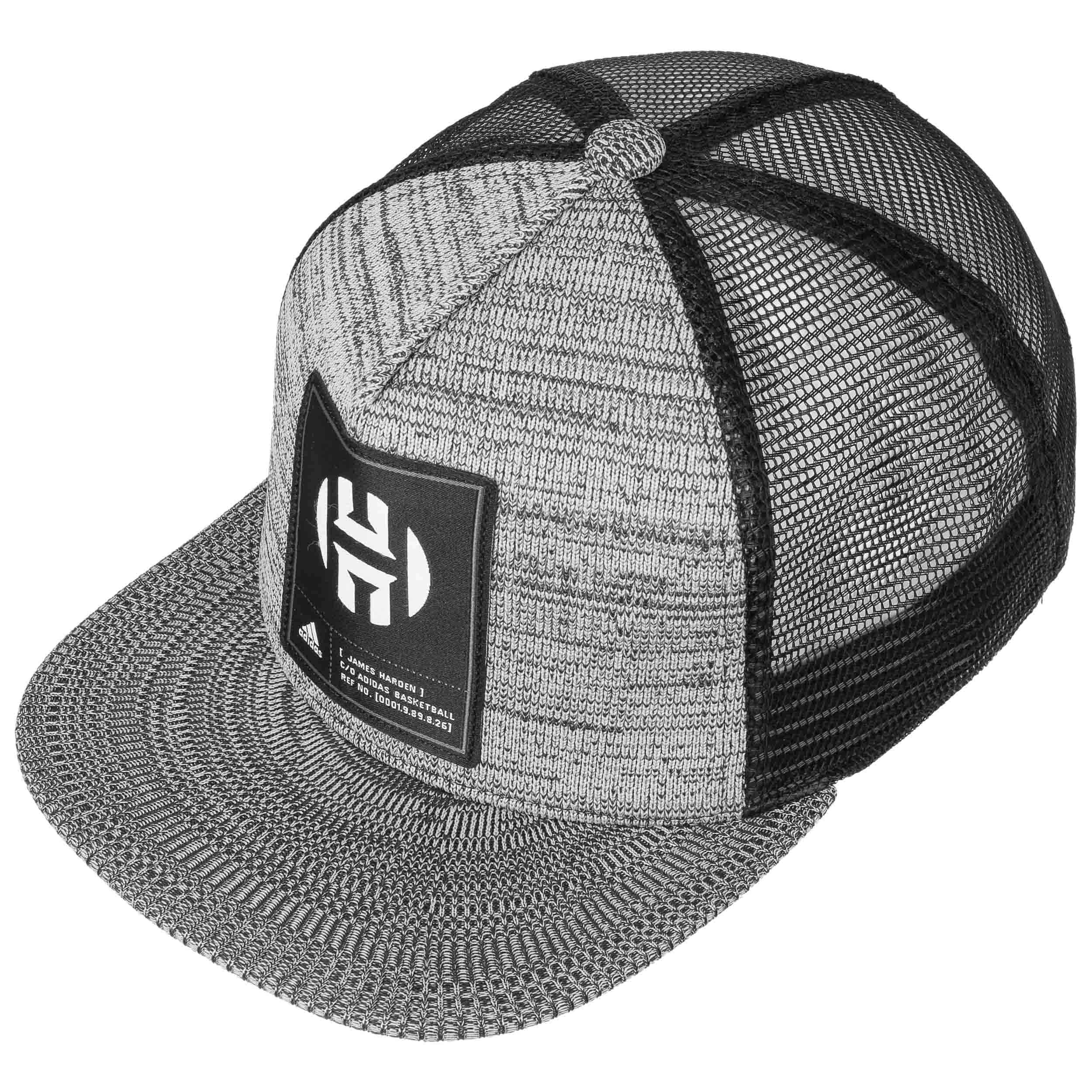 Acquista cappello adidas trucker - OFF70% sconti 79b67a83db83