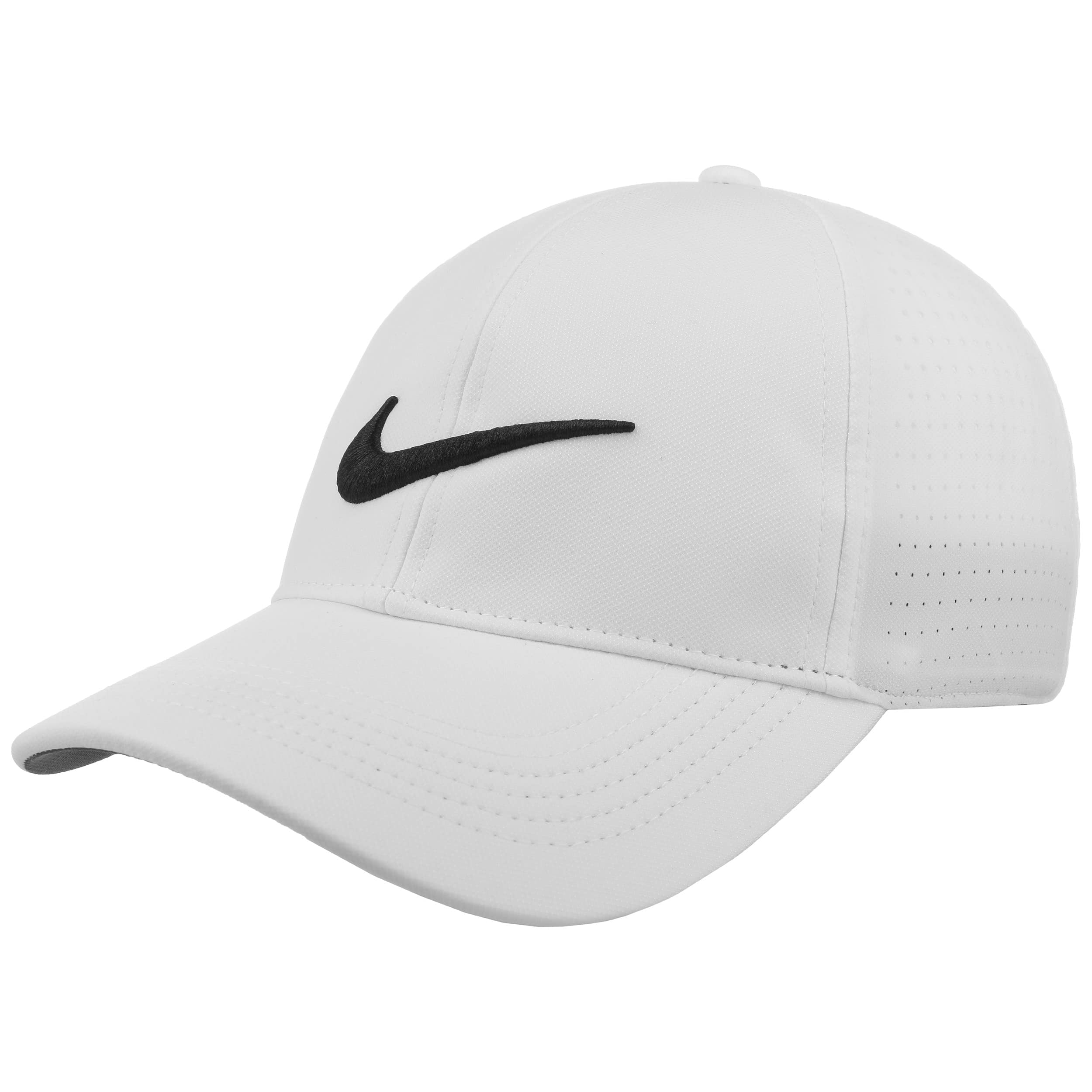 ... Cappellino Legacy 91 Perf by Nike - bianco 6 ... 367ef4382747