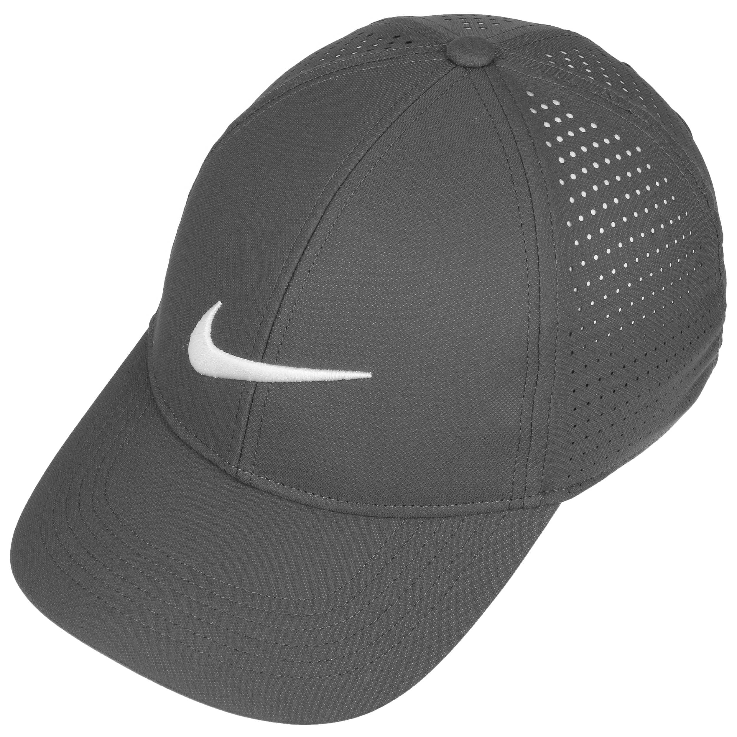 Acquista cappello di lana con visiera nike - OFF39% sconti 5955784aed37