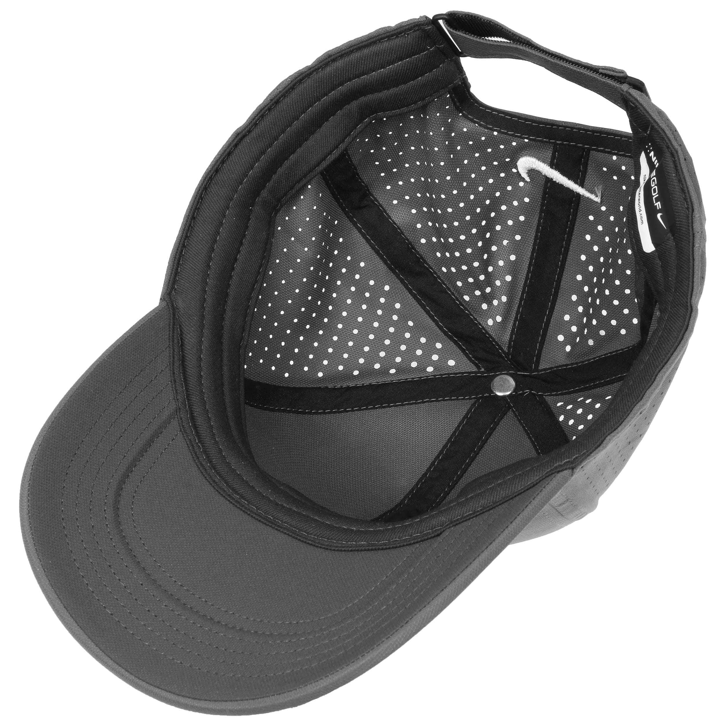 ... Cappellino Legacy 91 Perf by Nike - grigio scuro 2 ... eb35213a296f