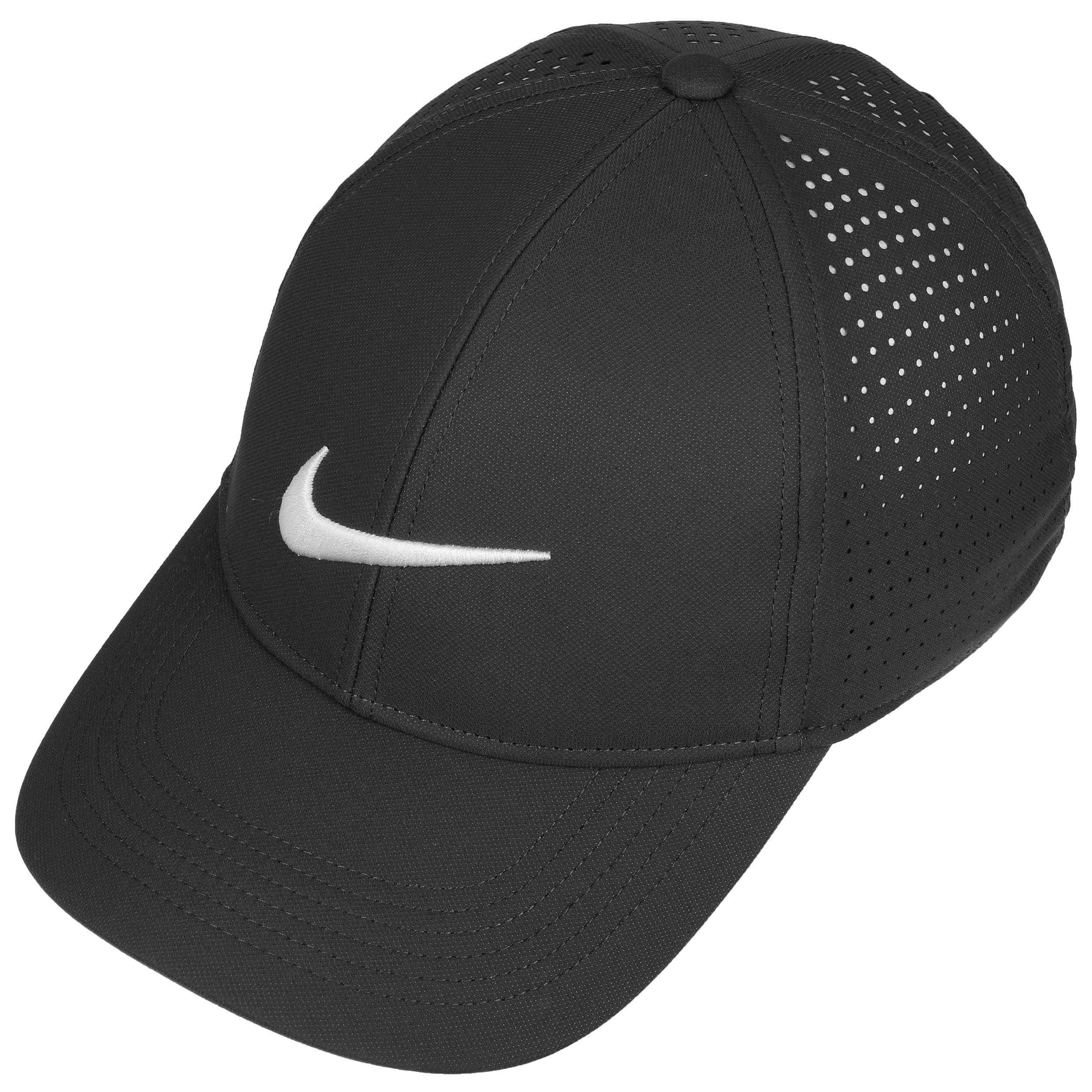 ... Cappellino Legacy 91 Perf by Nike - nero 1 ... 314880d756b6