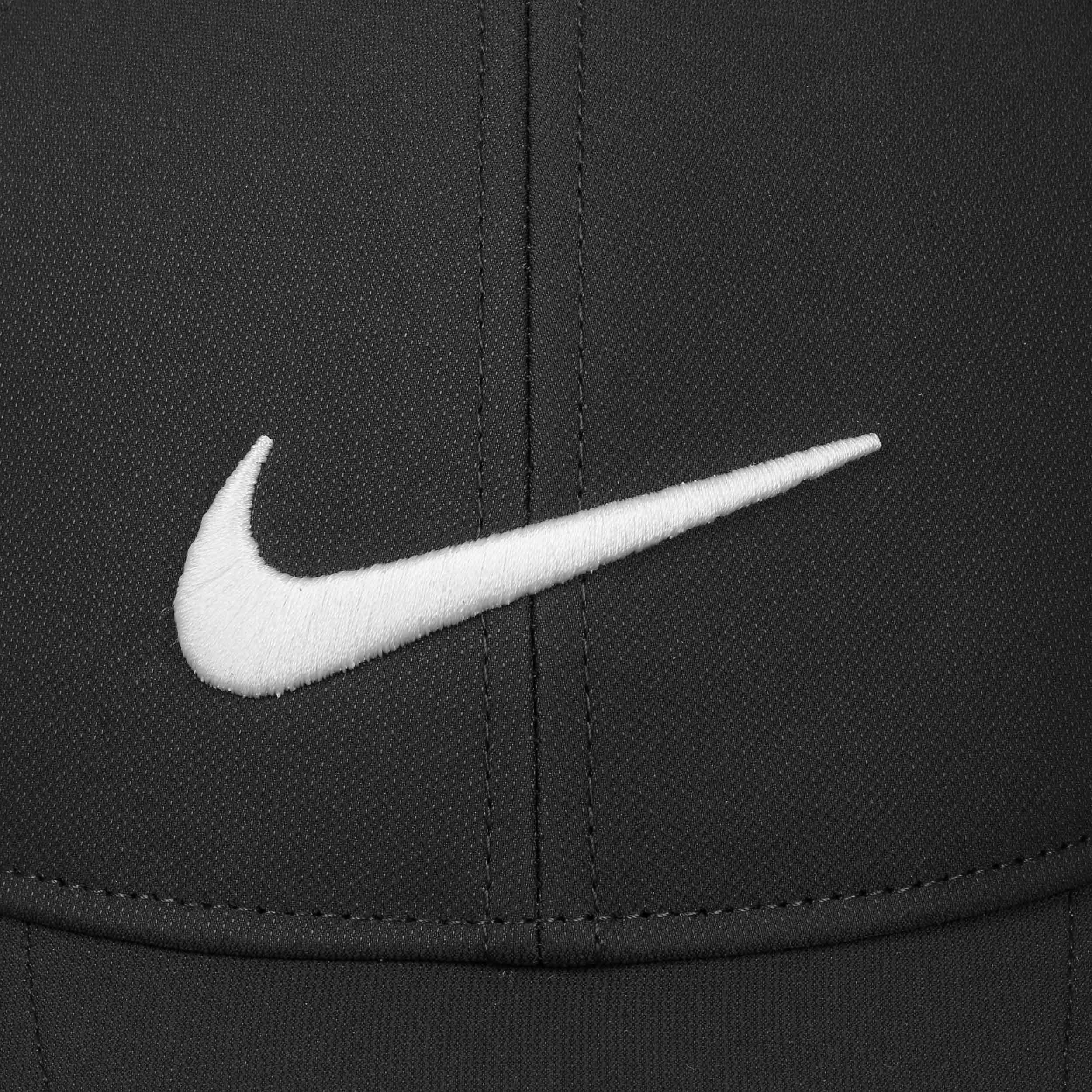 ... Cappellino Legacy 91 Perf by Nike - nero 4 ... 7277c39743e8