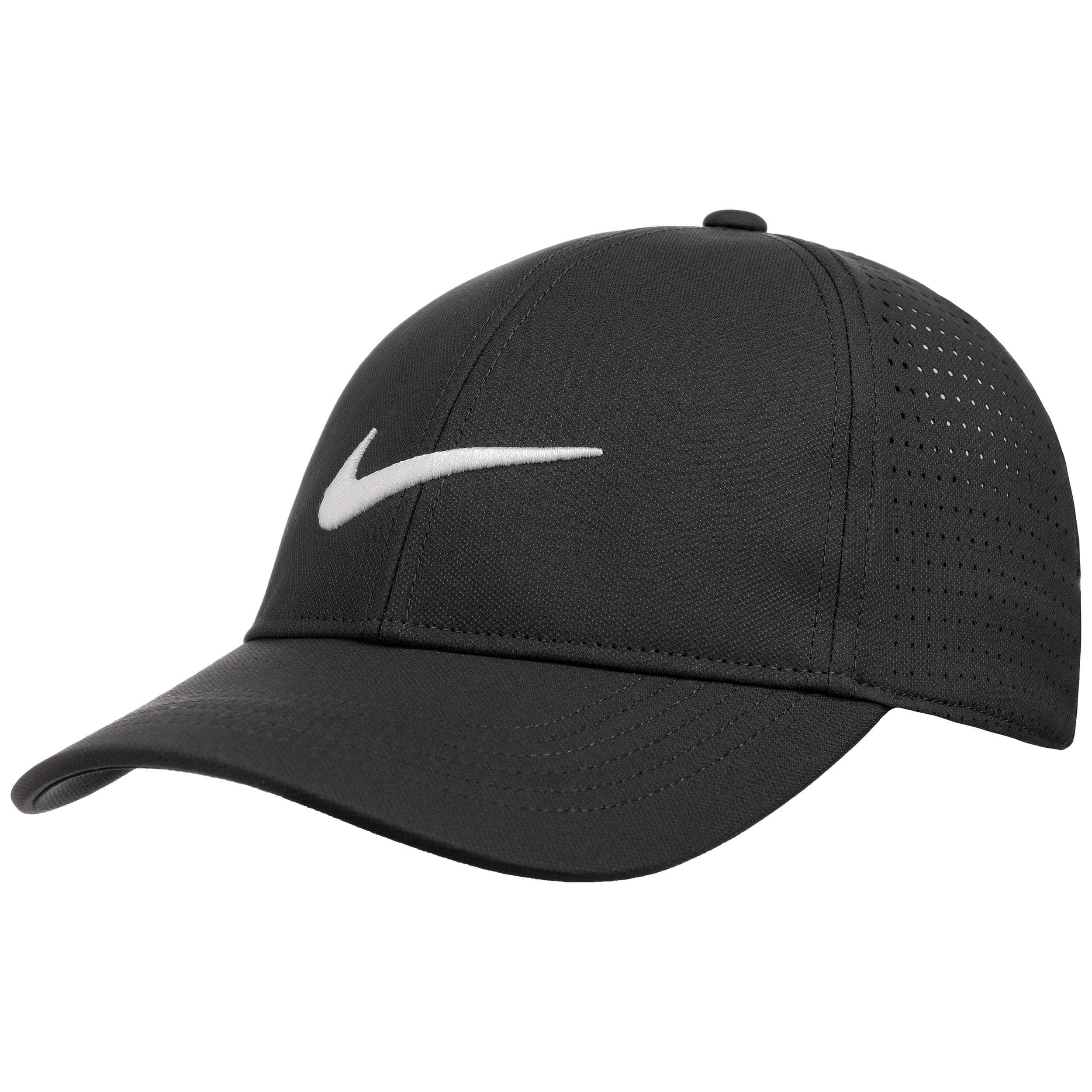... Cappellino Legacy 91 Perf by Nike - nero 6 ... beed8092afbf