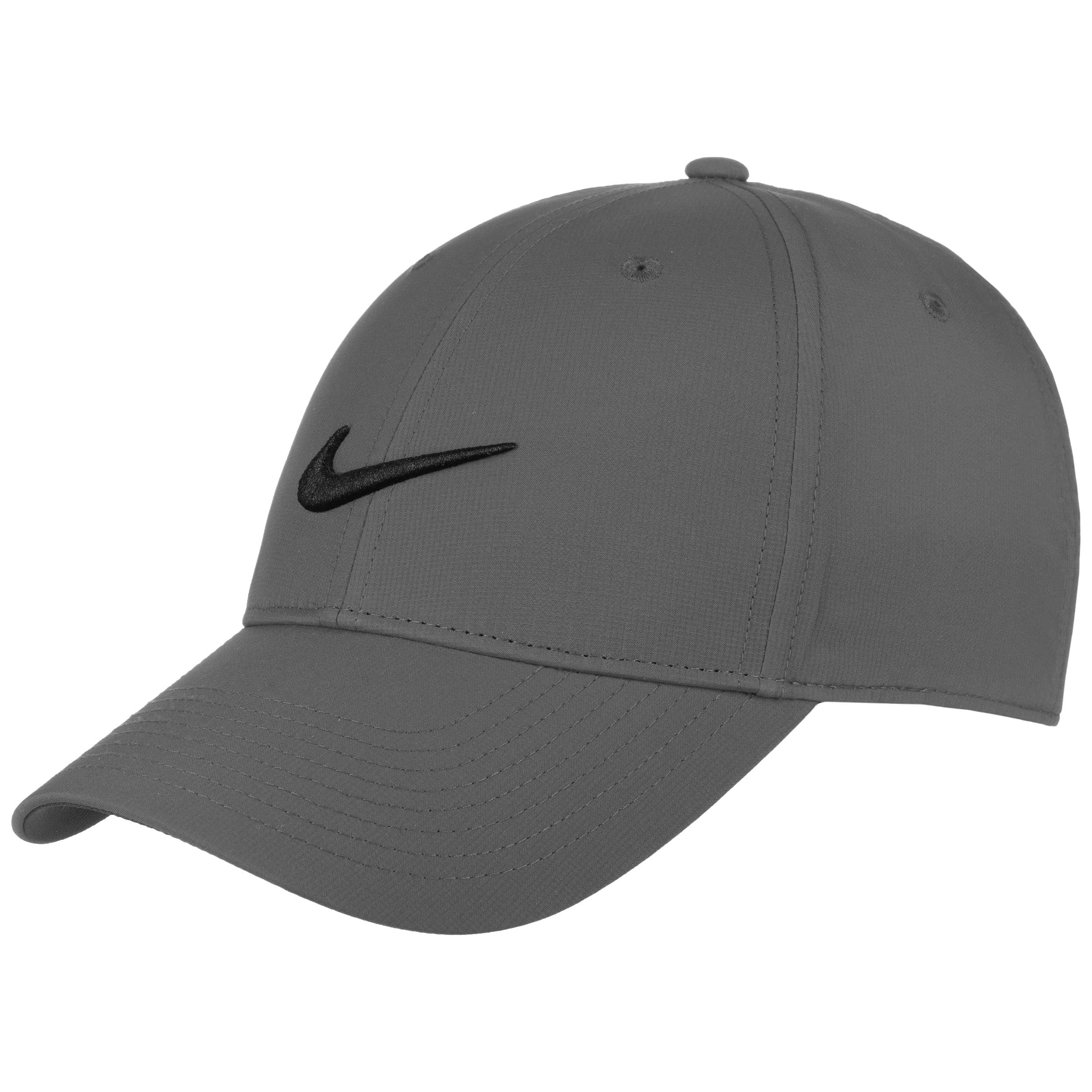 ... Cappellino New Legacy 91 by Nike - rosso 5 ... 3305e1911827