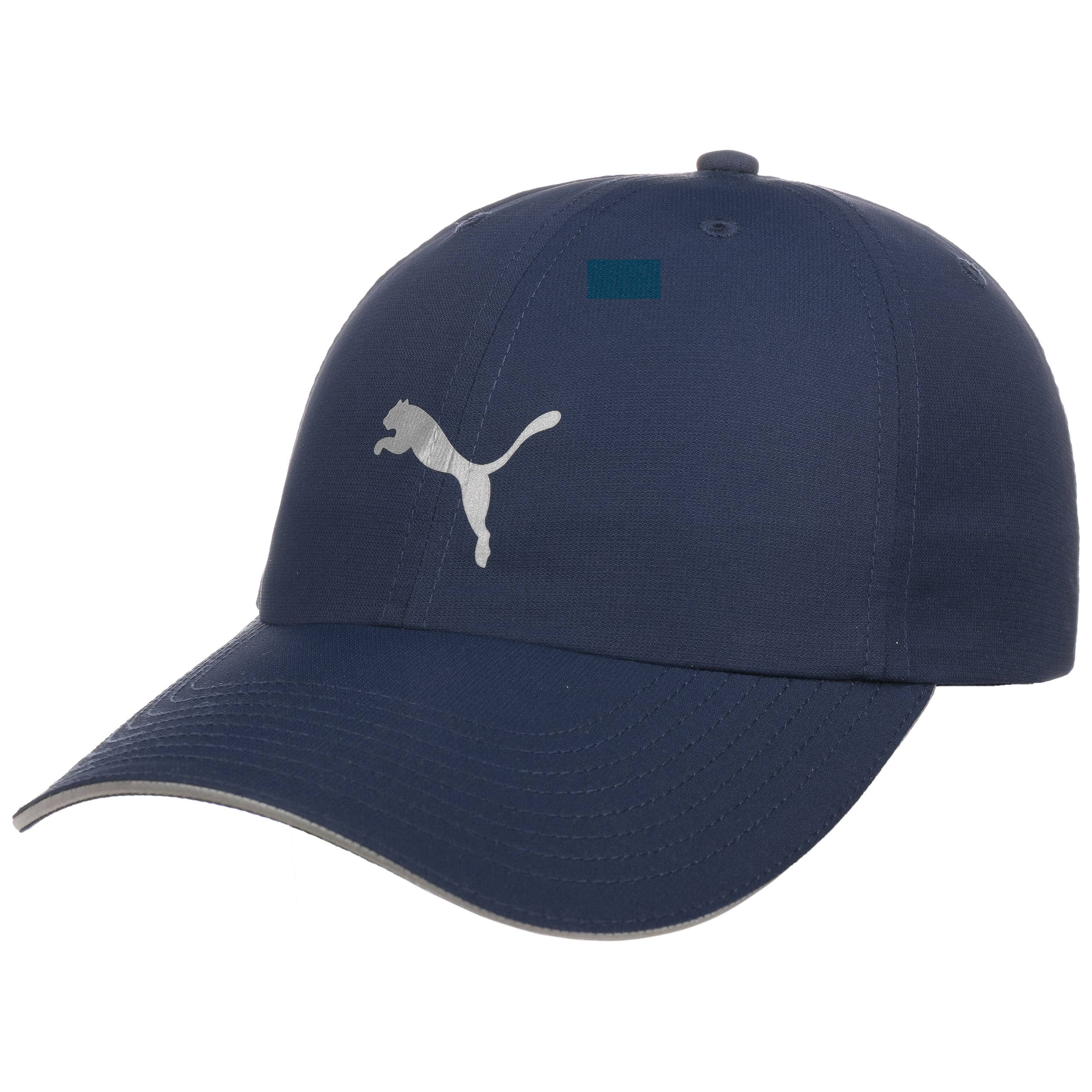Cappellino Performance Running III by PUMA
