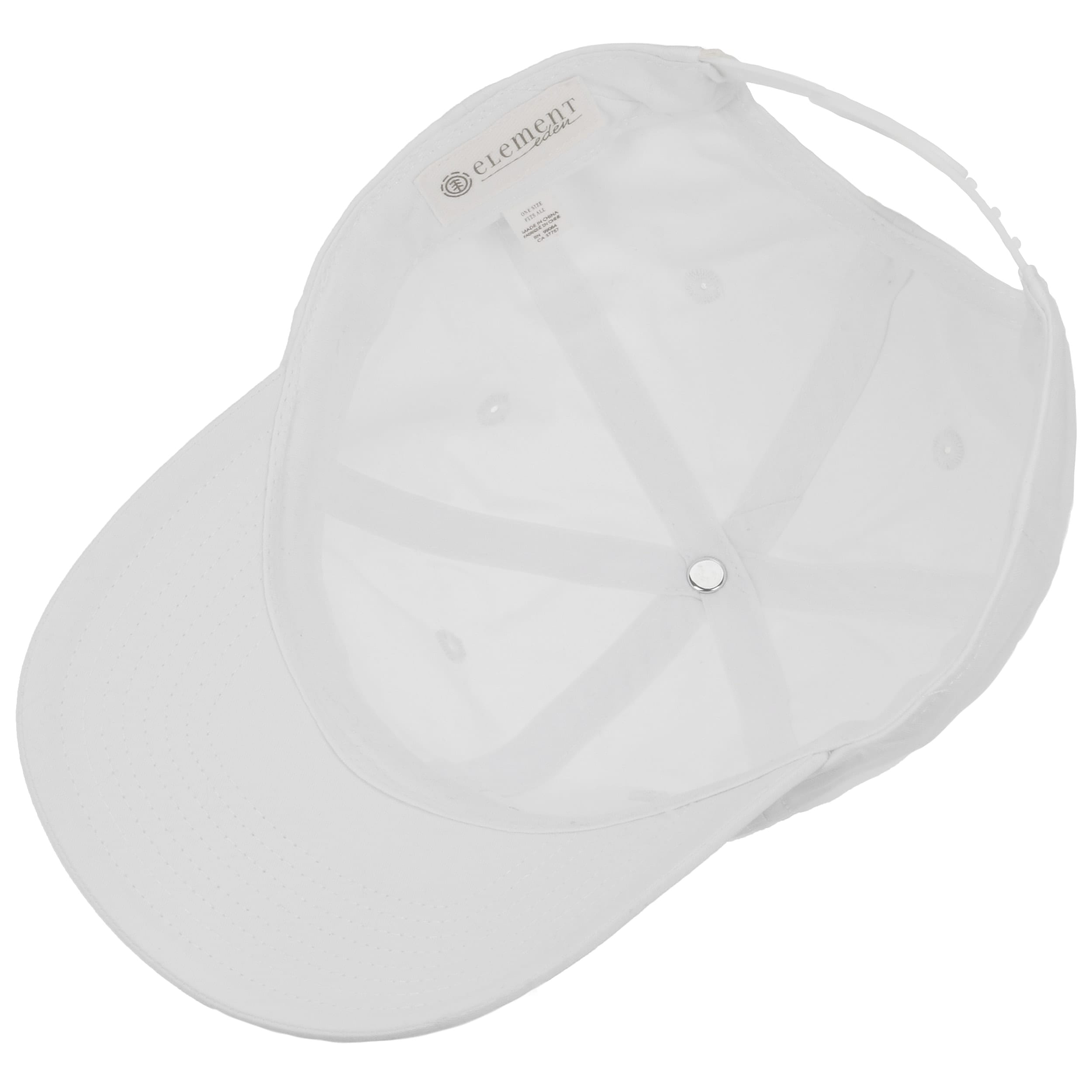 Element Cappellino Pops Snapback Baseball cap