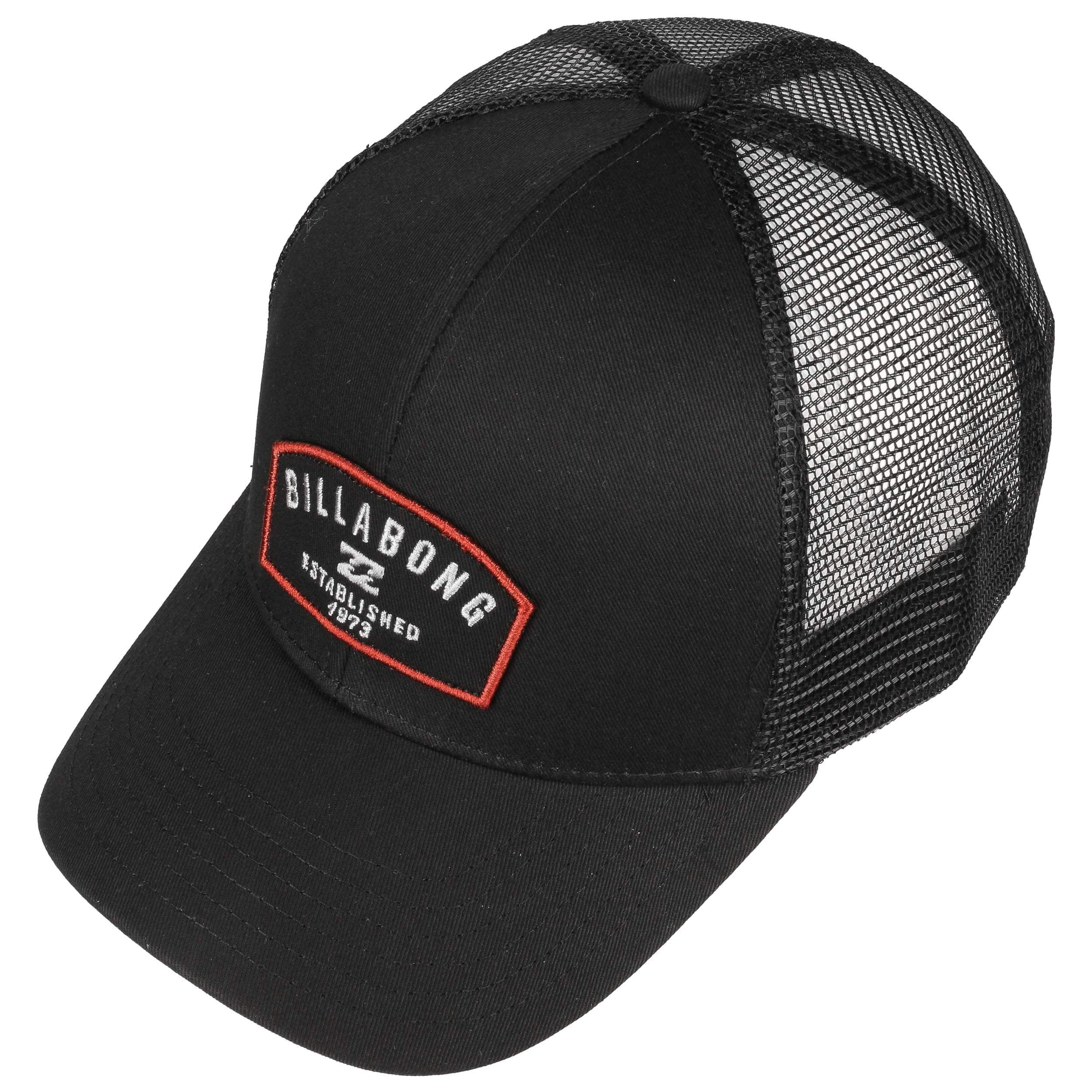 cappello billabong