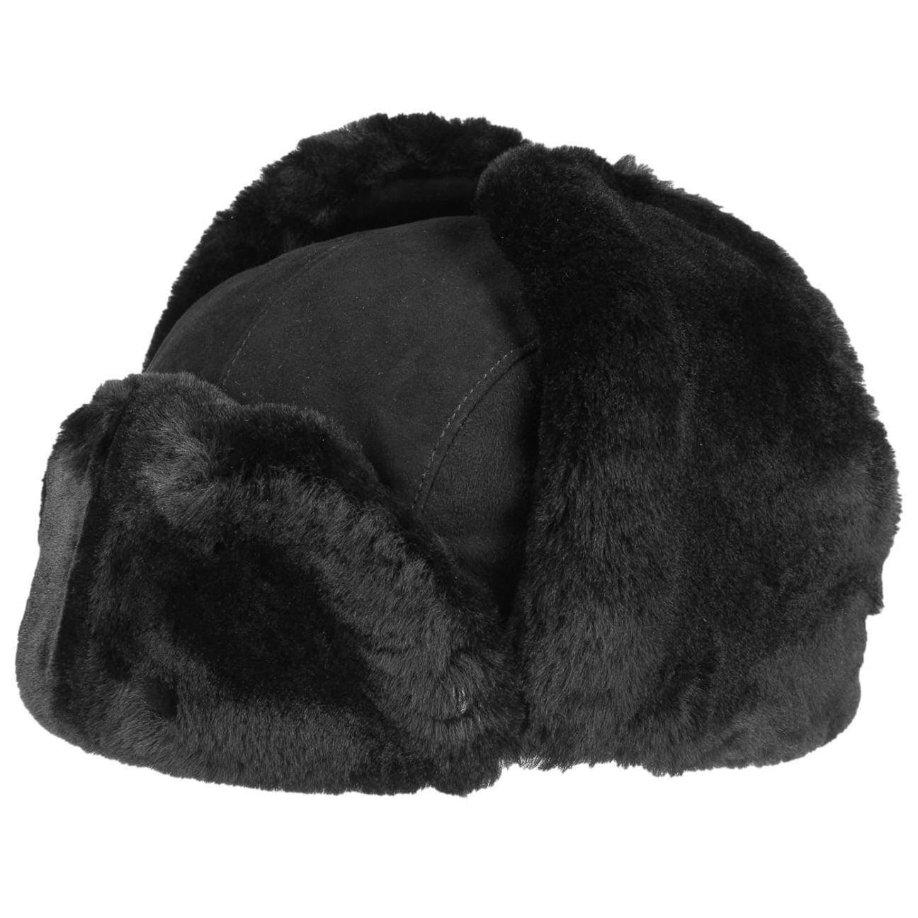 ugg cappello