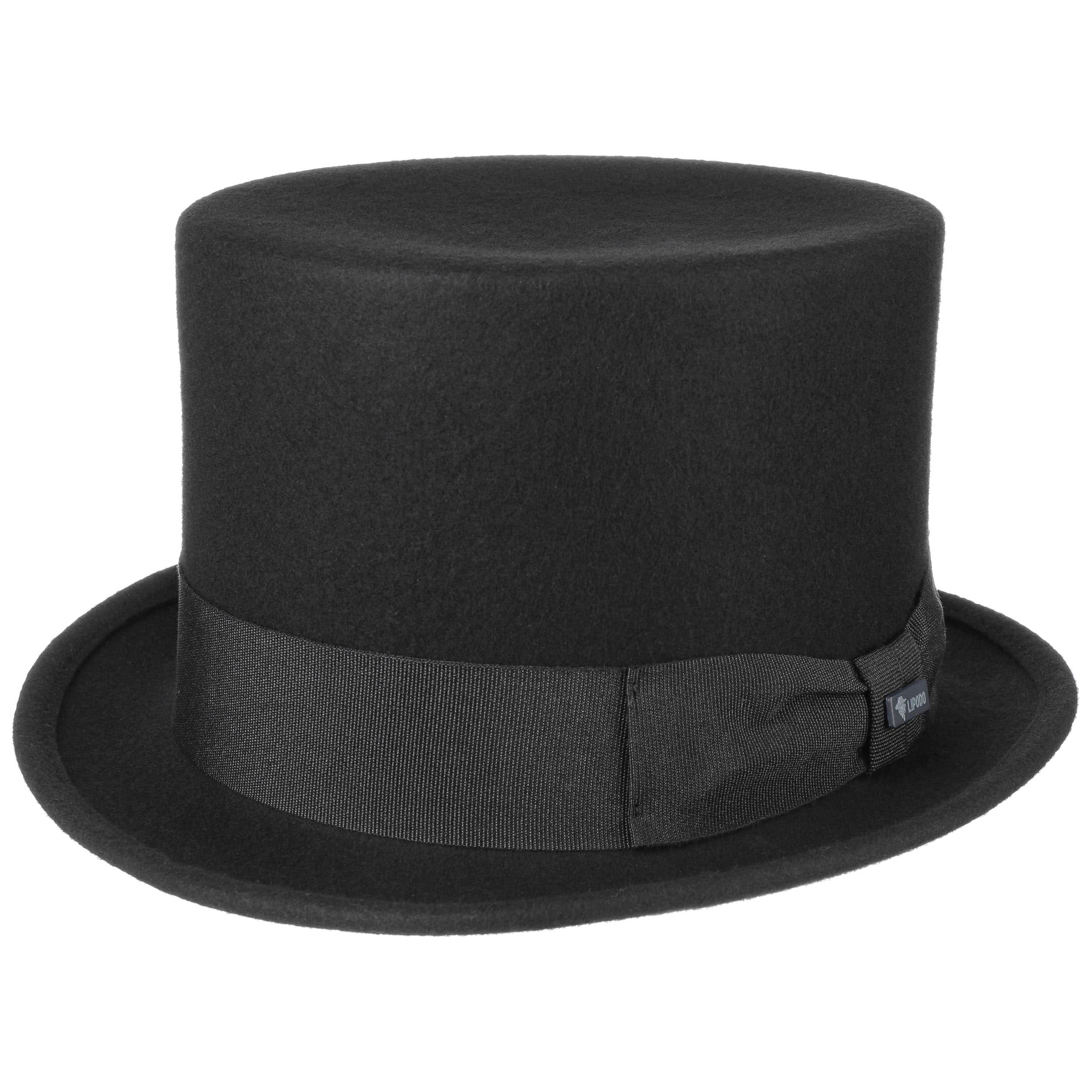 quantità limitata 2019 autentico qualità autentica Cappello Cilindro da Bambino by Lipodo