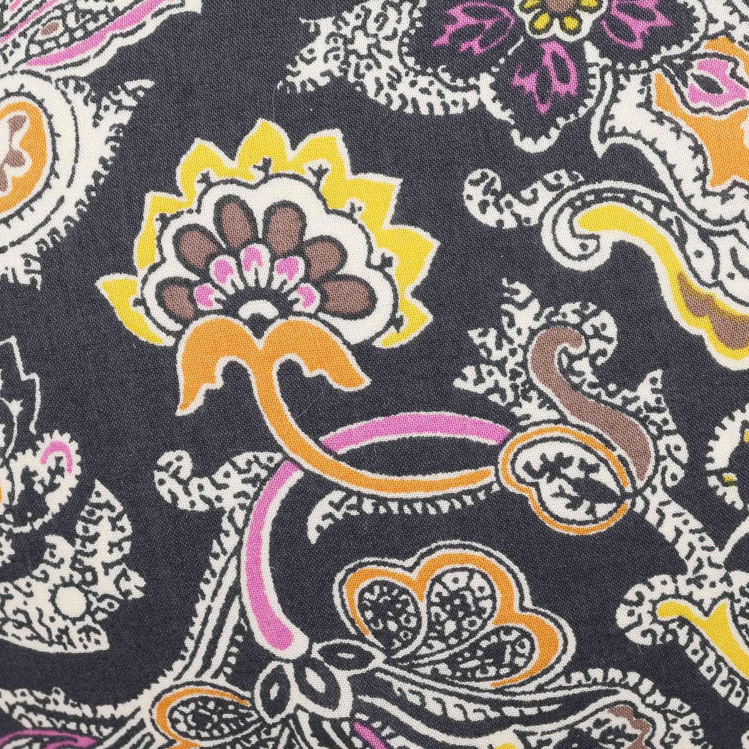 ... 3 · Cappello Cloche Cotton Patchwork by GREVI - blu 4 ... b932322fa9db