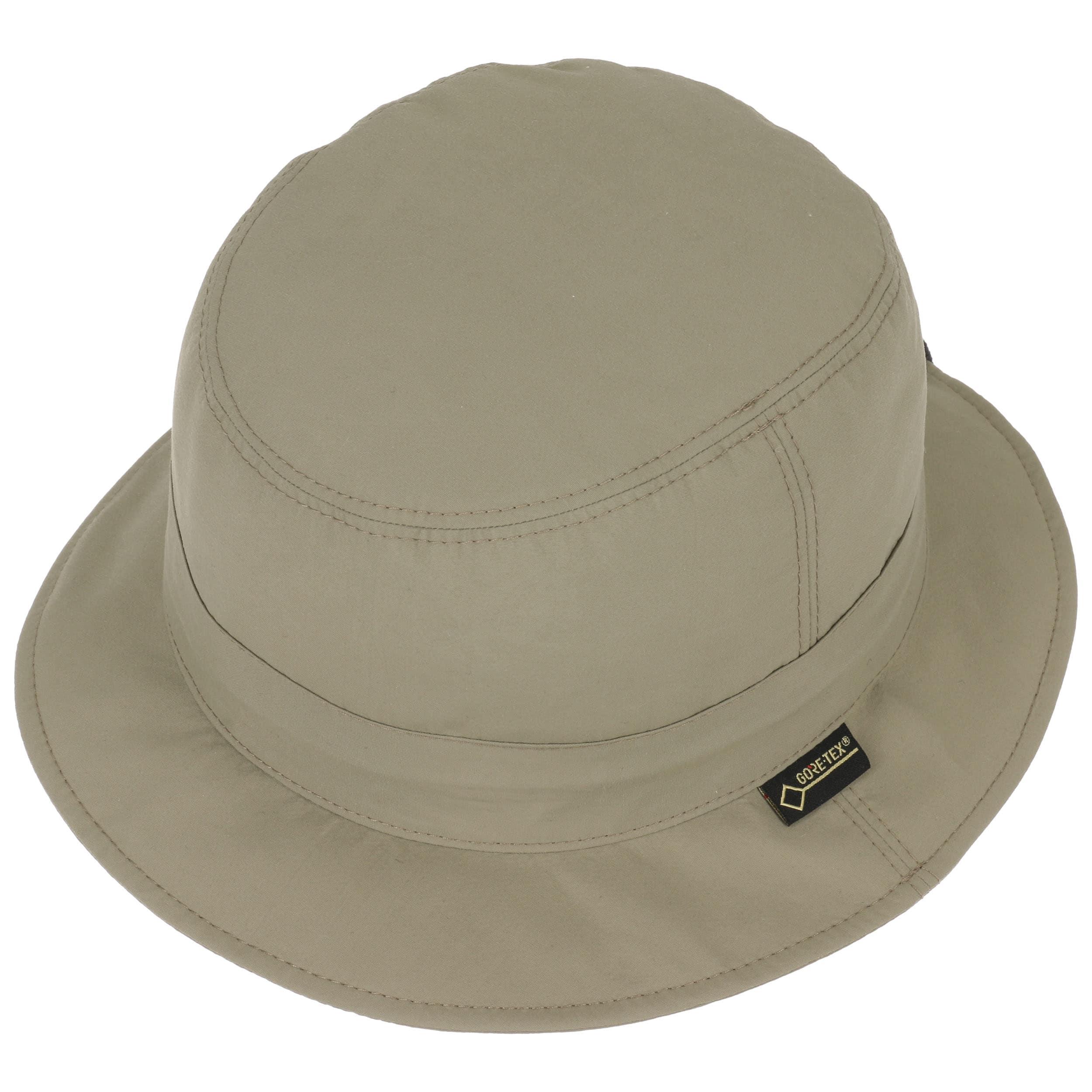 acquista per il meglio completo nelle specifiche miglior valore Cappello Gore-Tex Antipioggia by Lierys