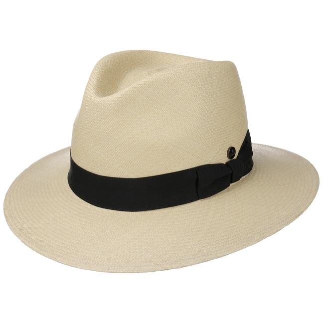 9593564e14 Cappello Panama Montecristi 11/12 by Lierys - 399,00 €