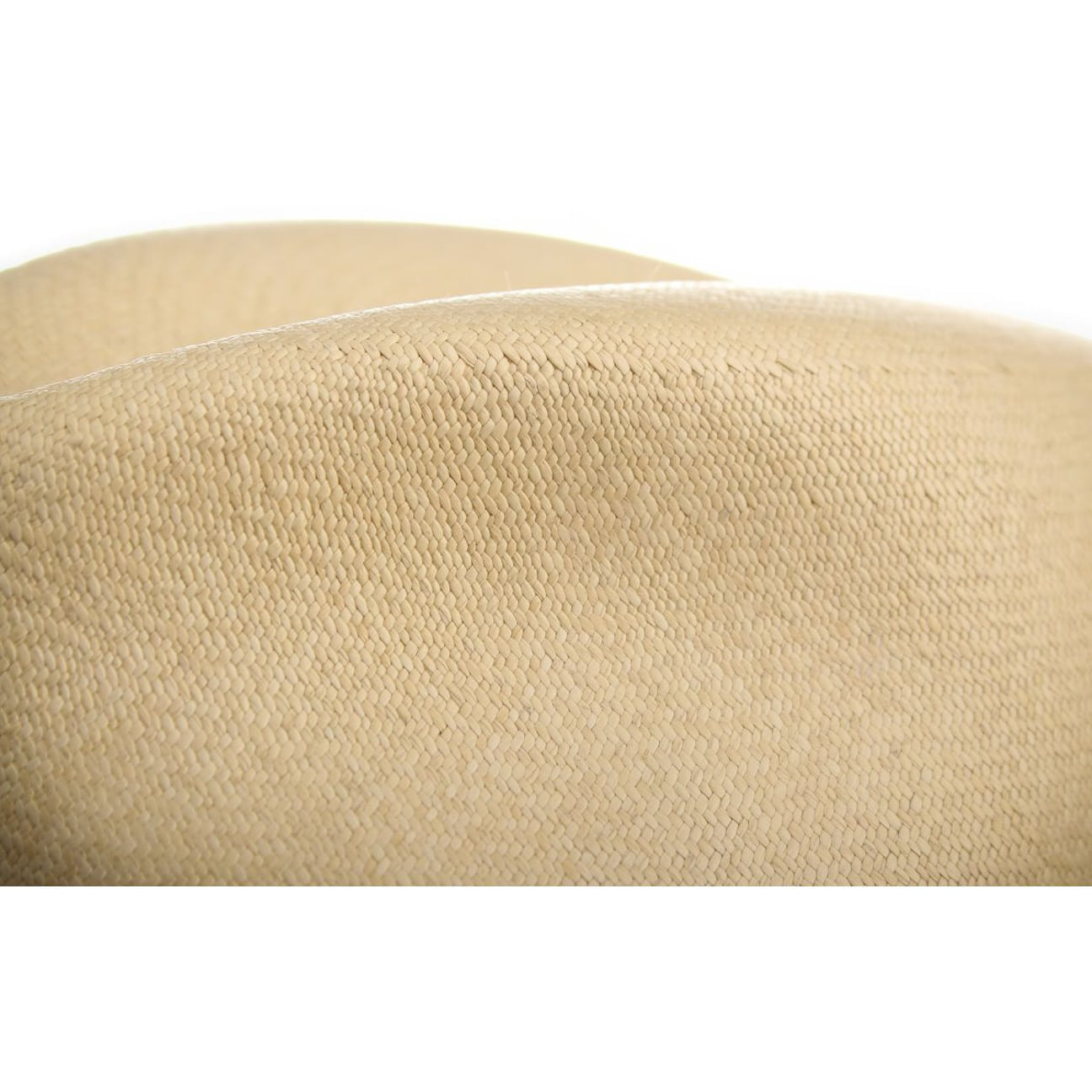Cappello Panama Prestige Bogart by Borsalino - 1499 740a5a9d9056