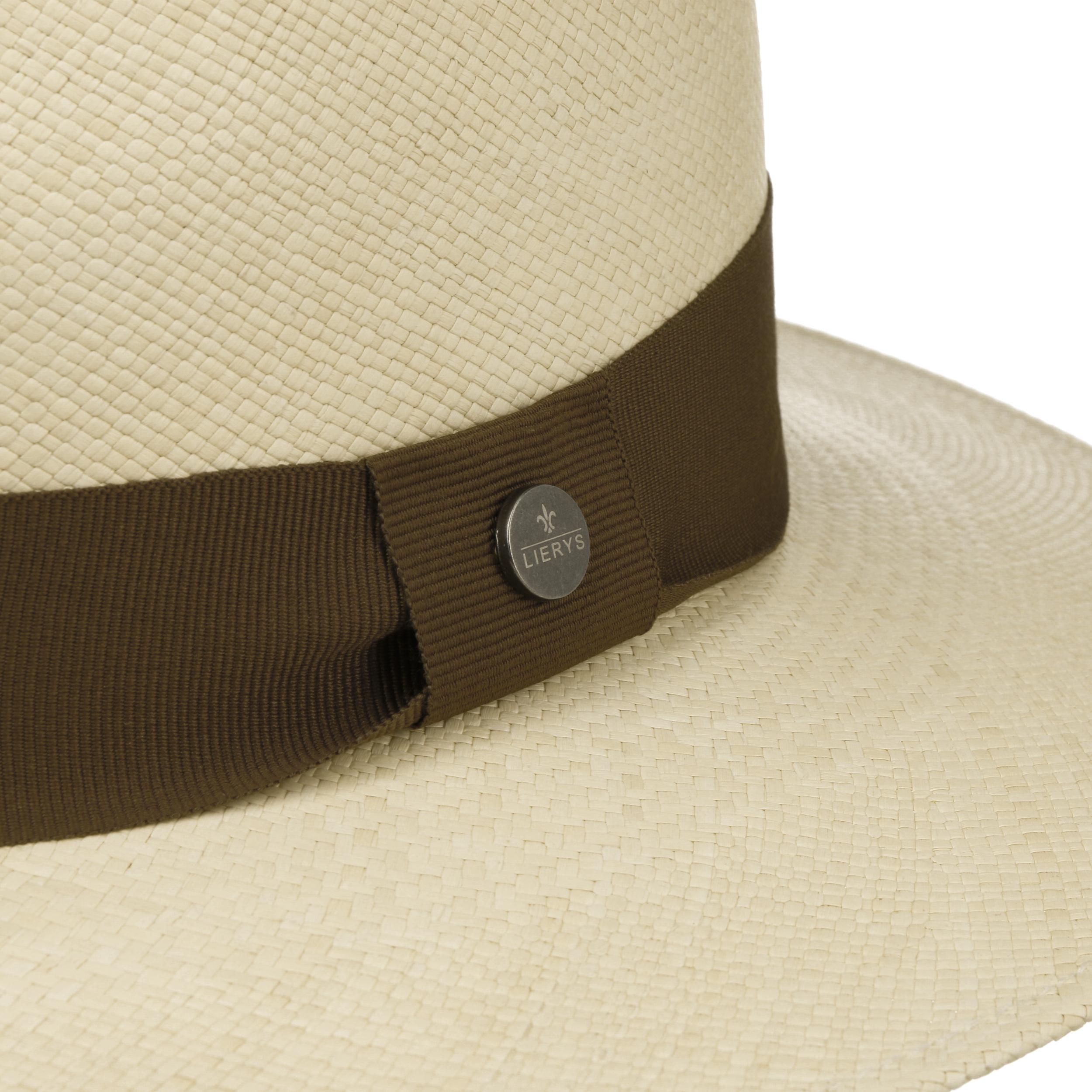 ... Cappello Panama Sophisticated by Lierys - natura-marrone chiaro 3 ... fbd0e0b86371