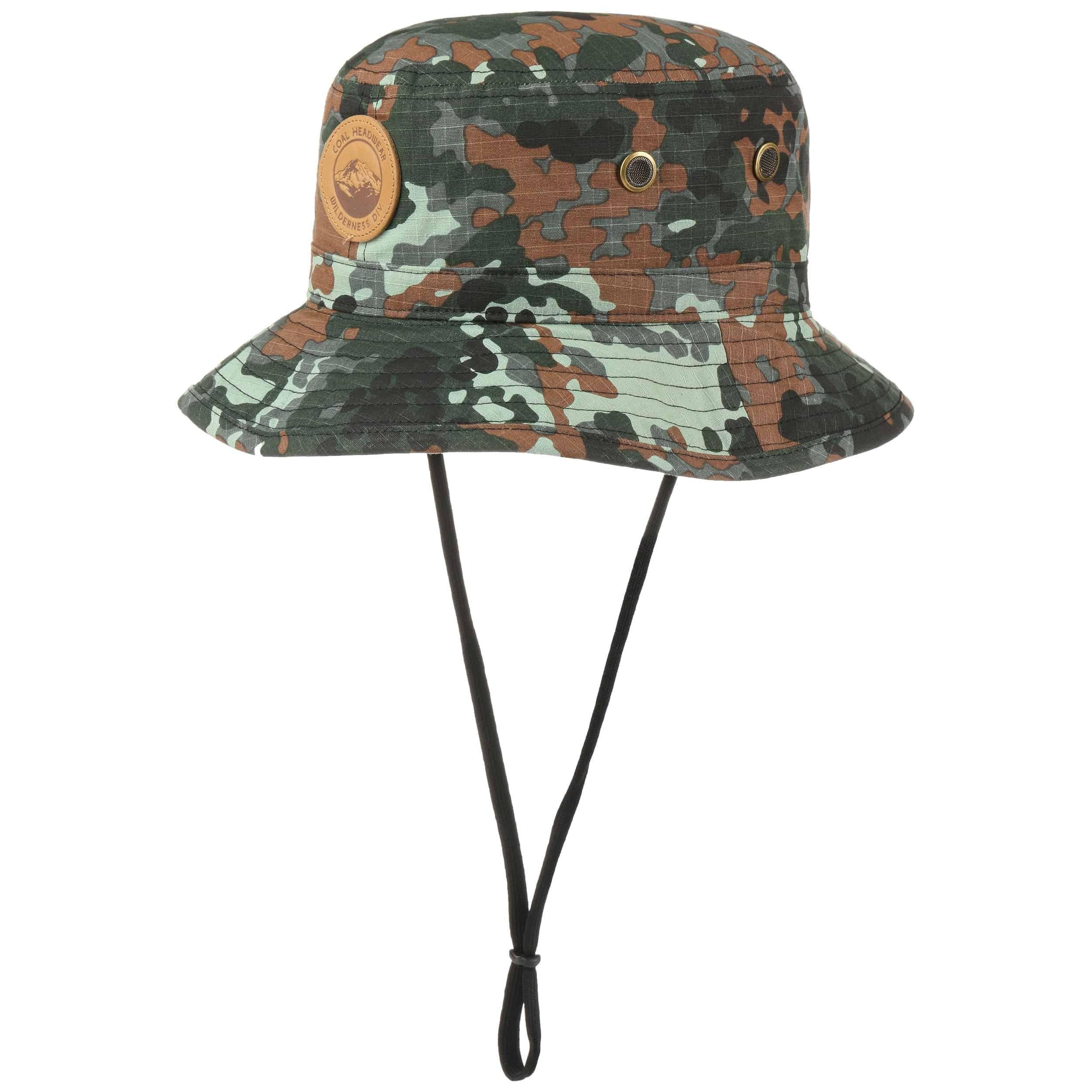 Acquista cappello pescatore - OFF49% sconti 023449f64c87